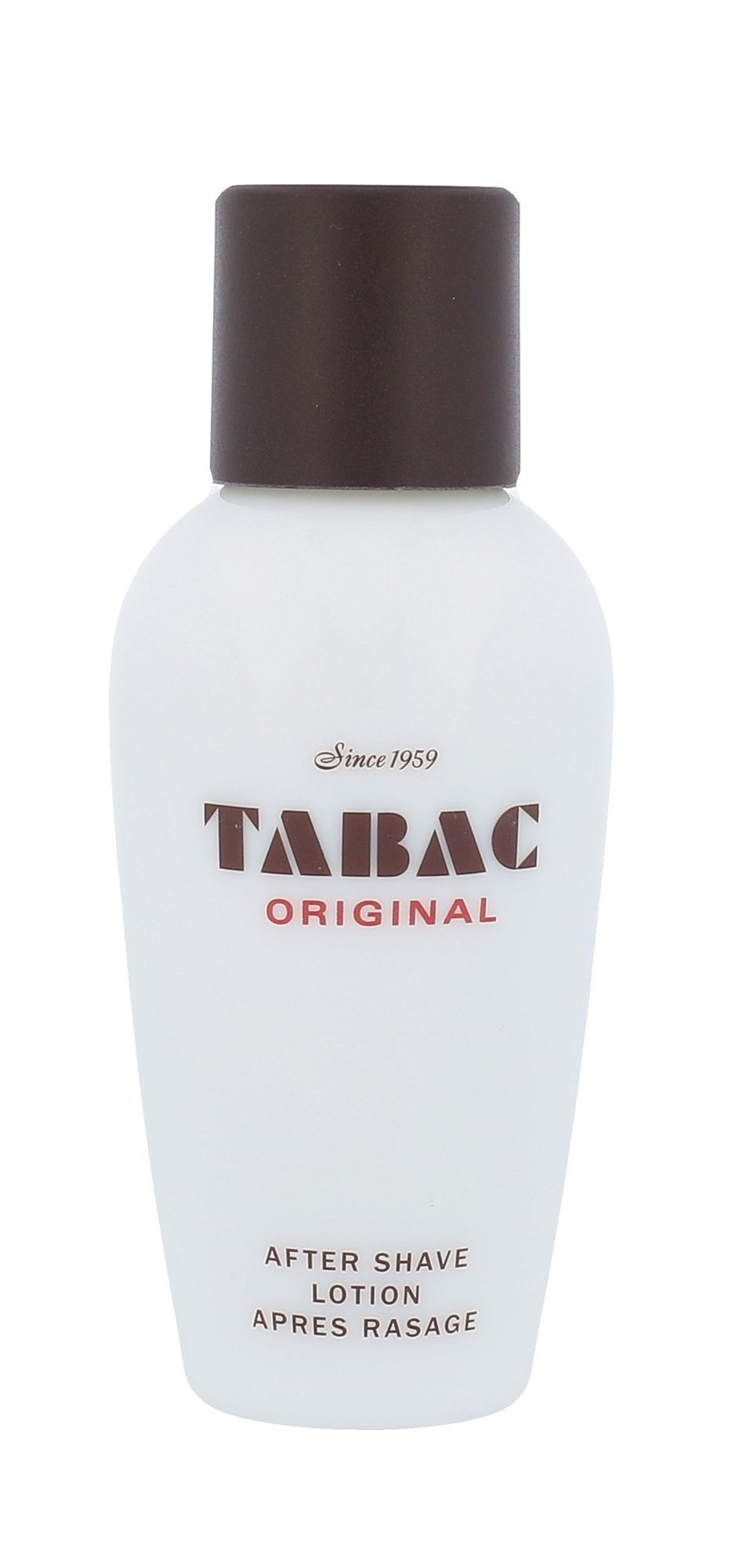 TABAC Original Aftershave 75ml