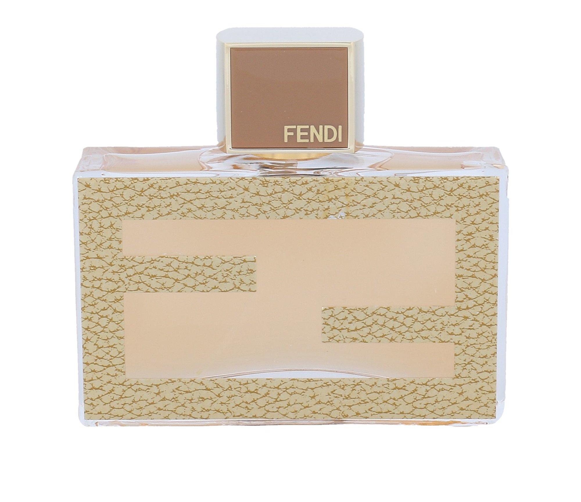 Fendi Fan di Fendi Leather Essence EDP 50ml