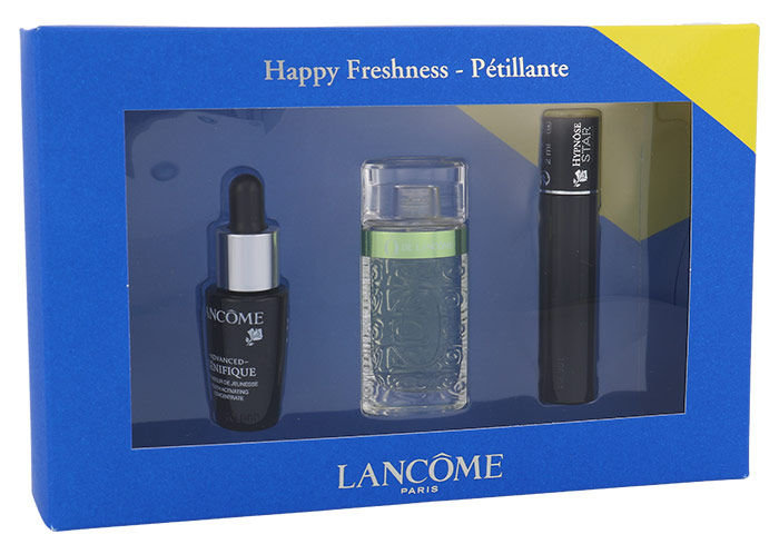 Lancôme Advanced Génifique Cosmetic 7ml  Youth Activating Concentrate