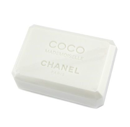Chanel Coco Mademoiselle Tuhé soap 150ml