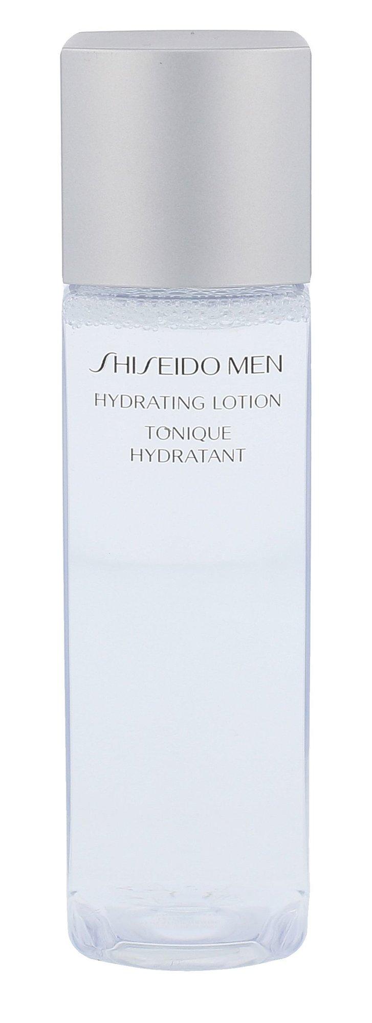 Shiseido MEN Cosmetic 150ml