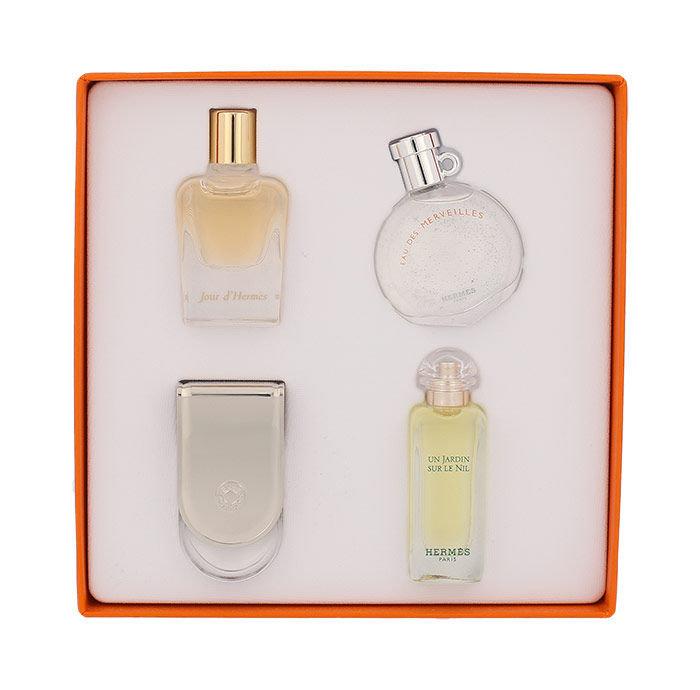 Hermes Mini Set 1 EDT 27,5ml