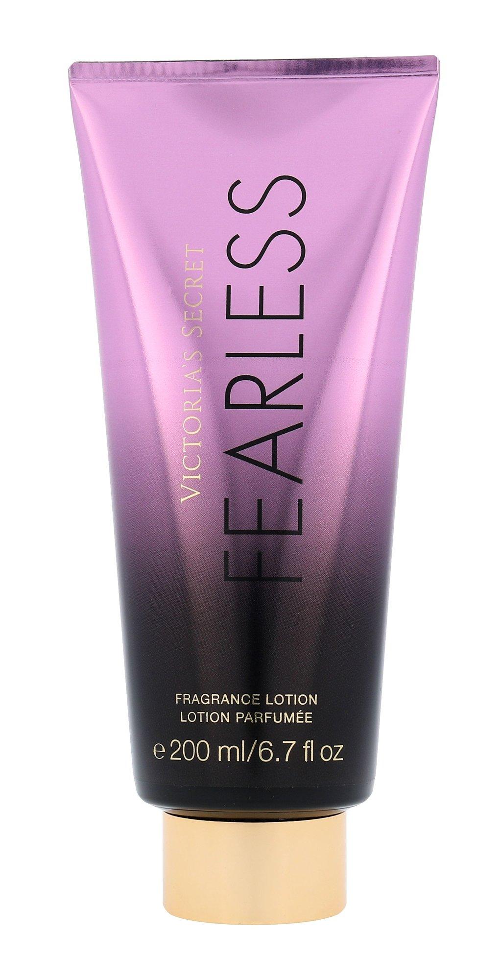 Victoria´s Secret Fearless Body lotion 200ml