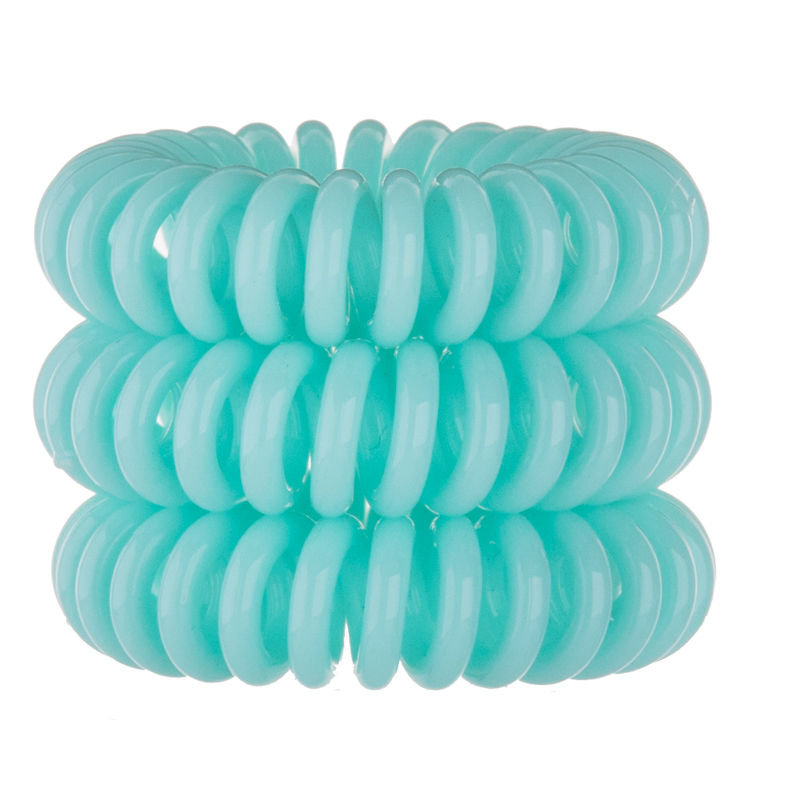 Invisibobble The Traceless Hair Ring Cosmetic 3ml Mint To Be
