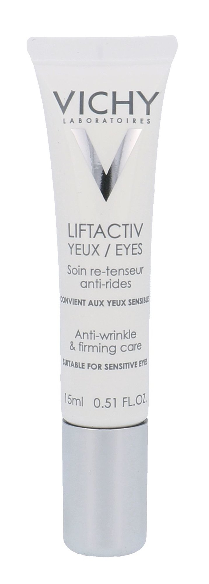 Vichy Liftactiv Cosmetic 15ml