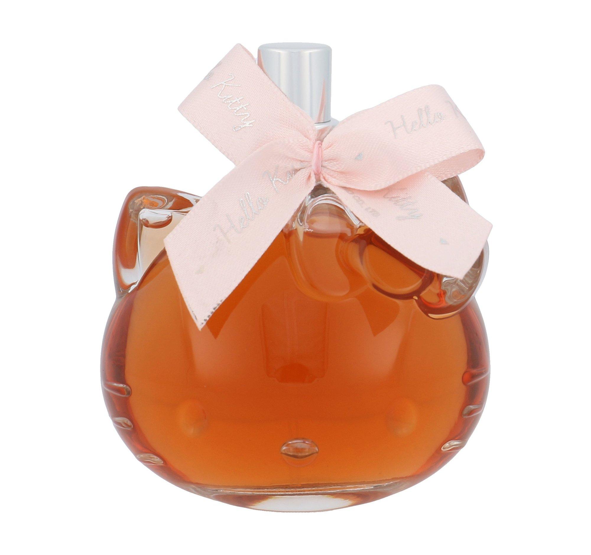 Koto Parfums Hello Kitty Party EDT 75ml
