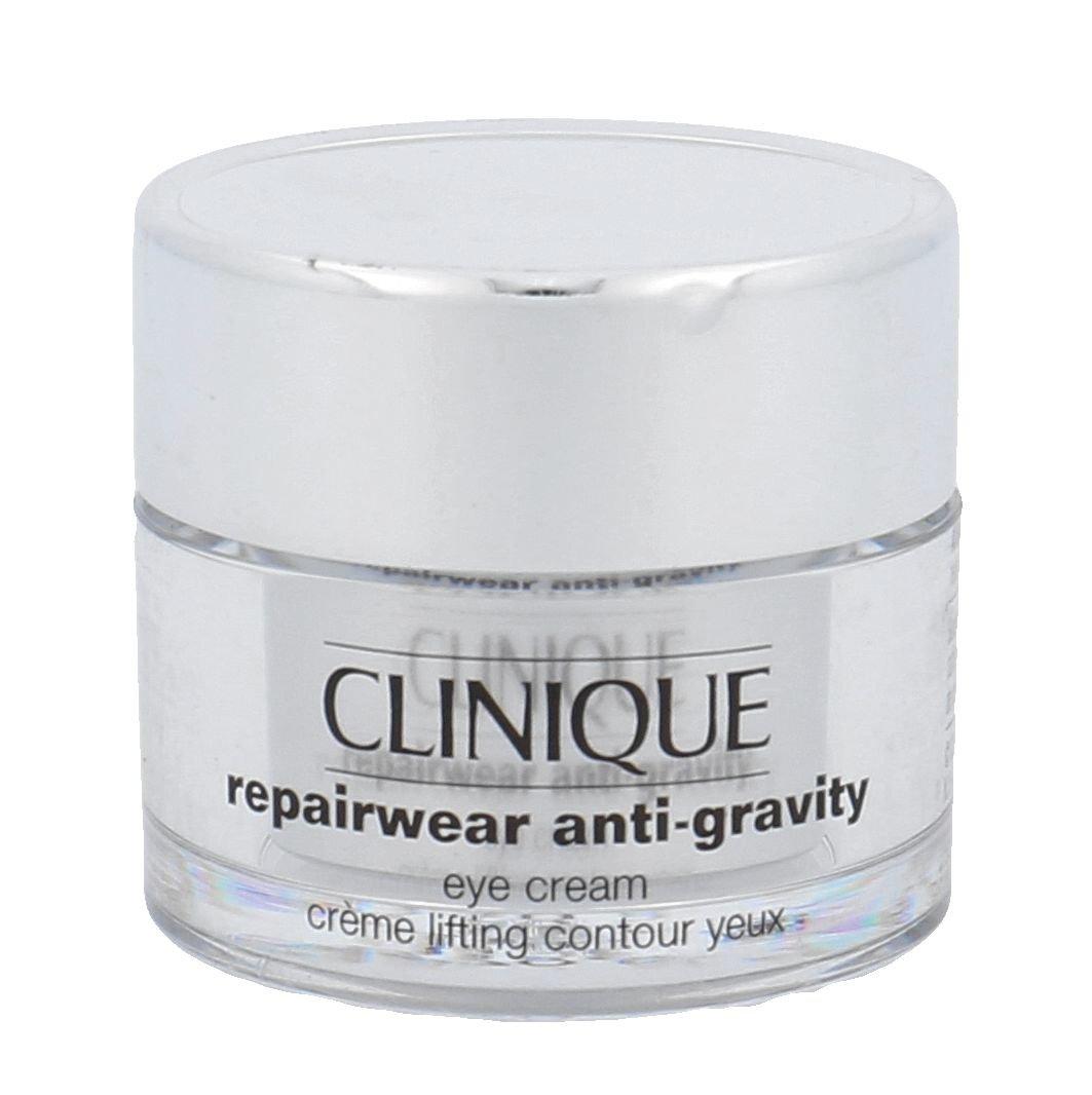 Clinique Repairwear Cosmetic 15ml