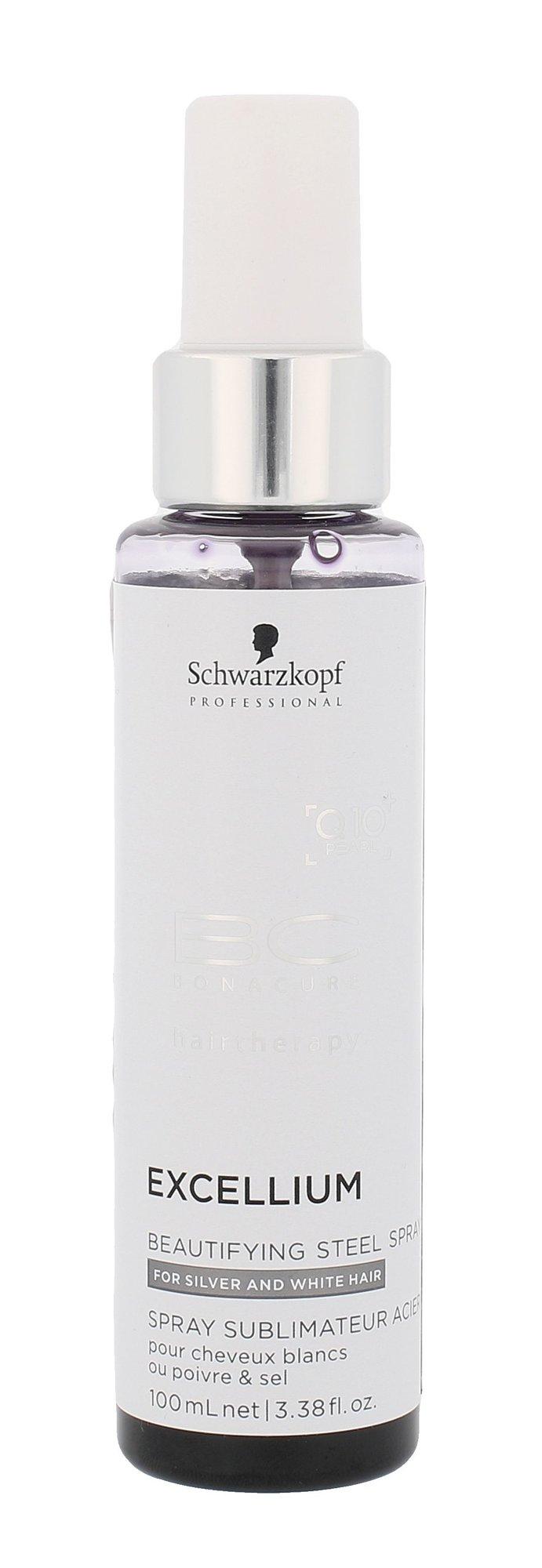 Schwarzkopf BC Bonacure Excellium Cosmetic 100ml