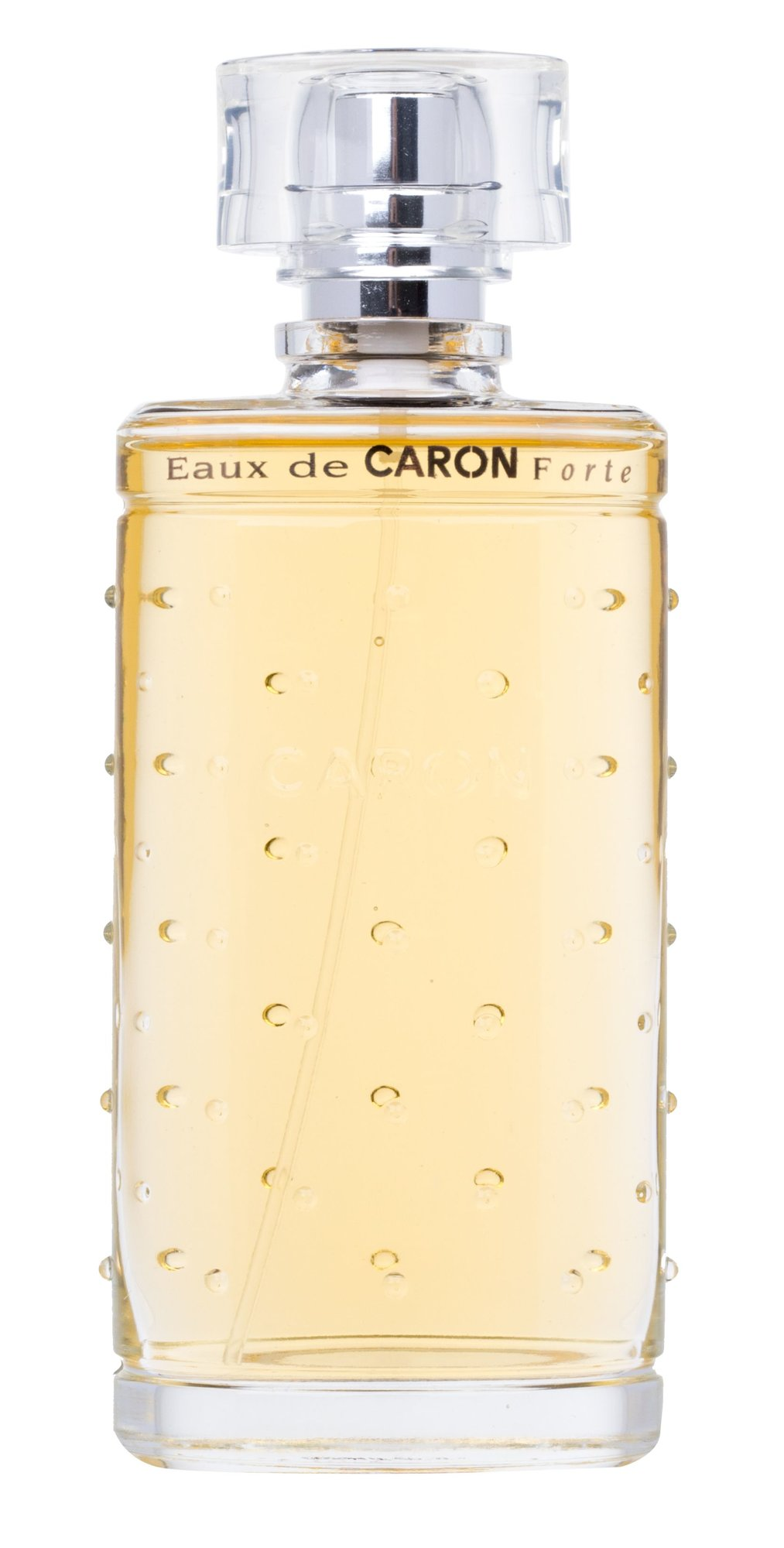 Caron Eaux de Caron Forte EDT 100ml