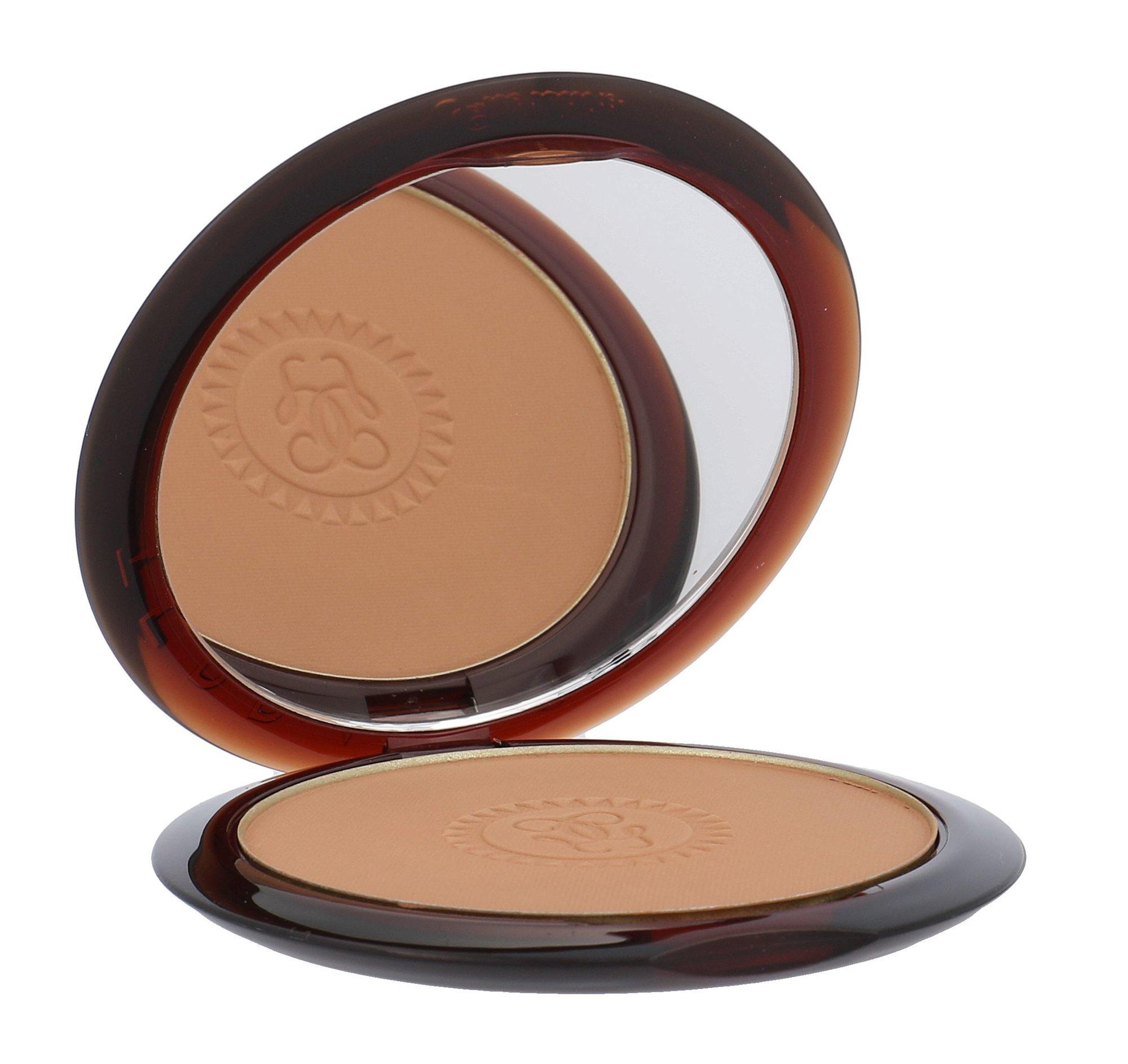 Guerlain Terracotta Cosmetic 10ml 01 Light-Brunettes