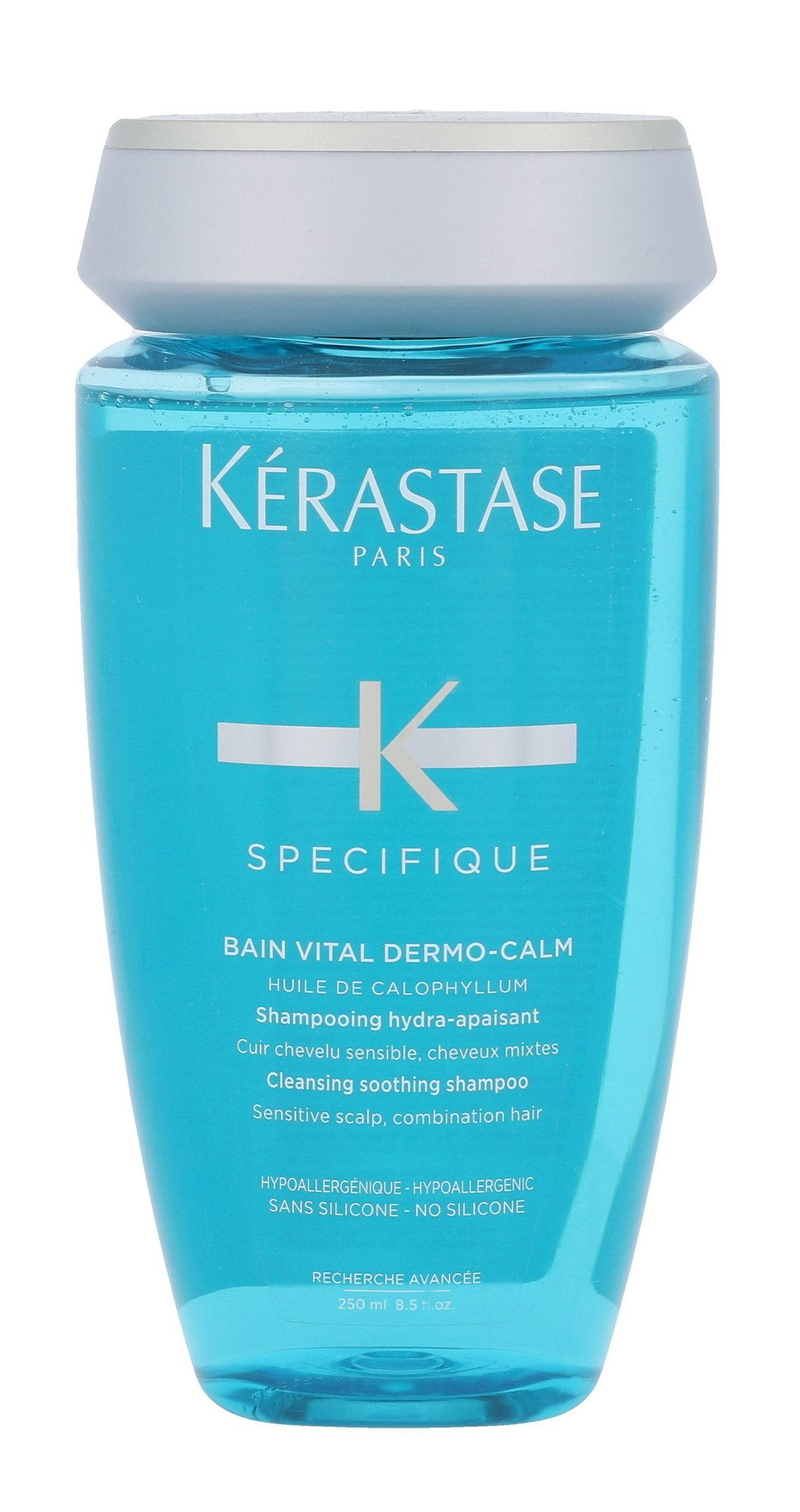 Kérastase Spécifique Cosmetic 250ml