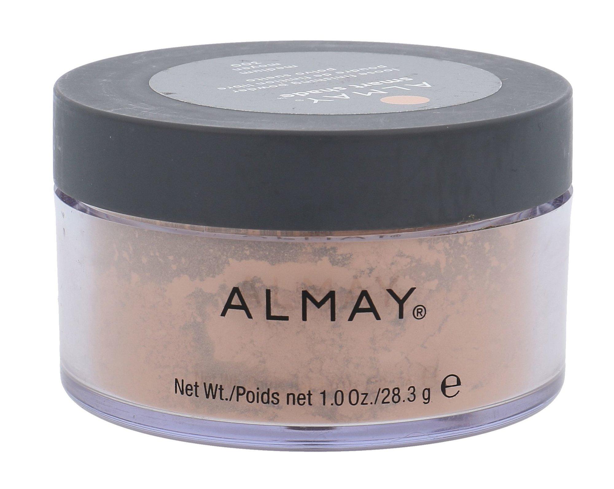 Almay Smart Shade Cosmetic 28,3ml 300 Medium