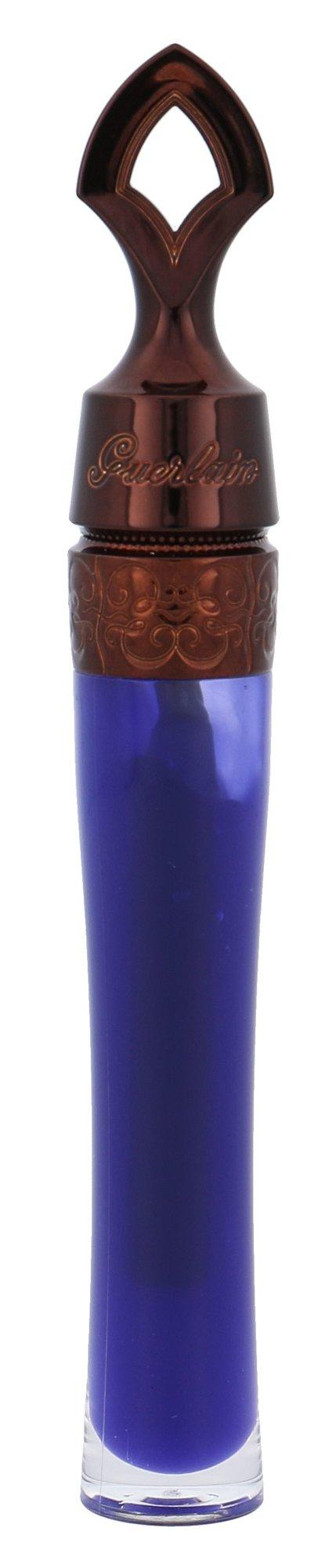 Guerlain Terracotta Cosmetic 5ml 12 Porto Azzurro