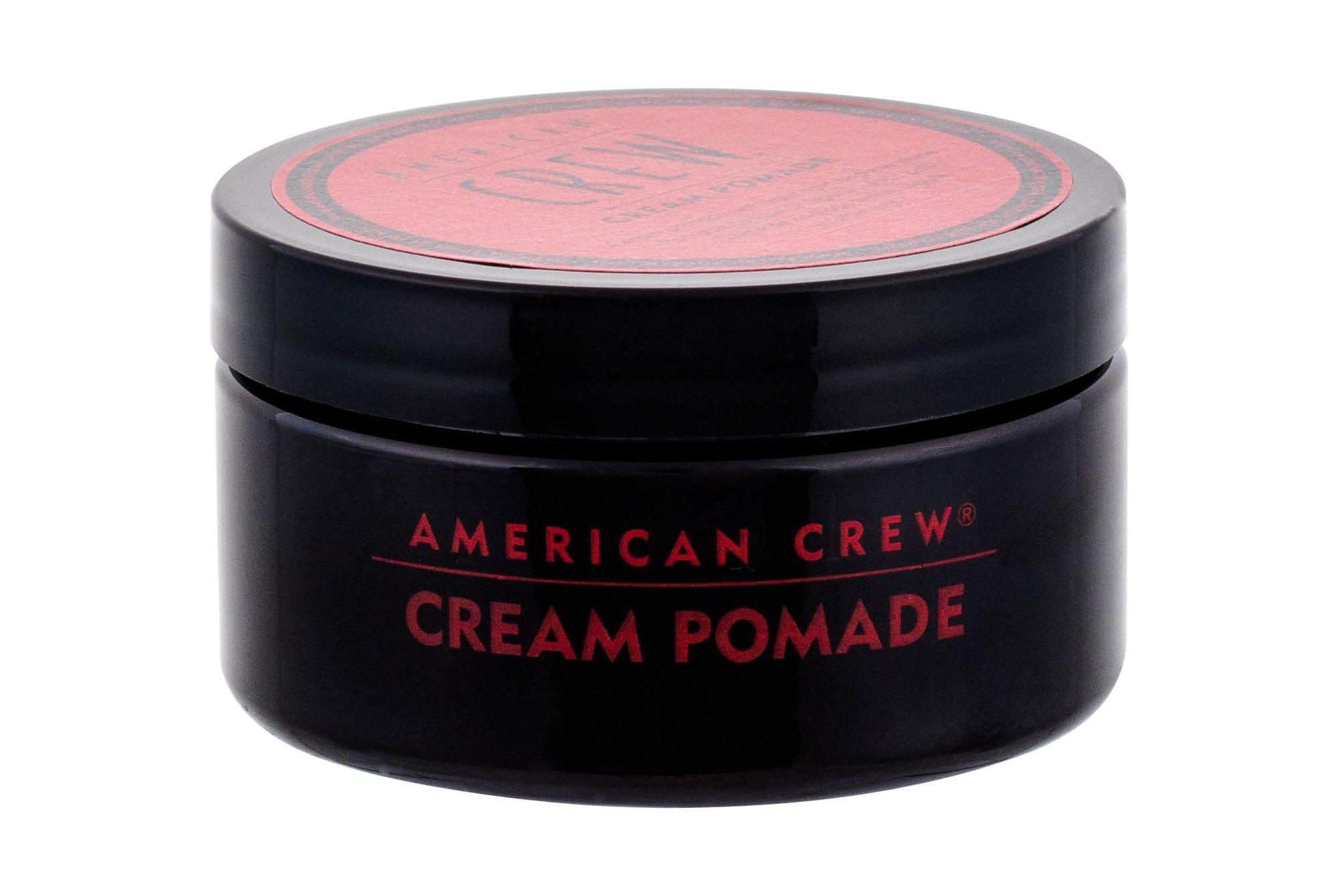 American Crew Style Hair Gel 85ml  Cream Pomade