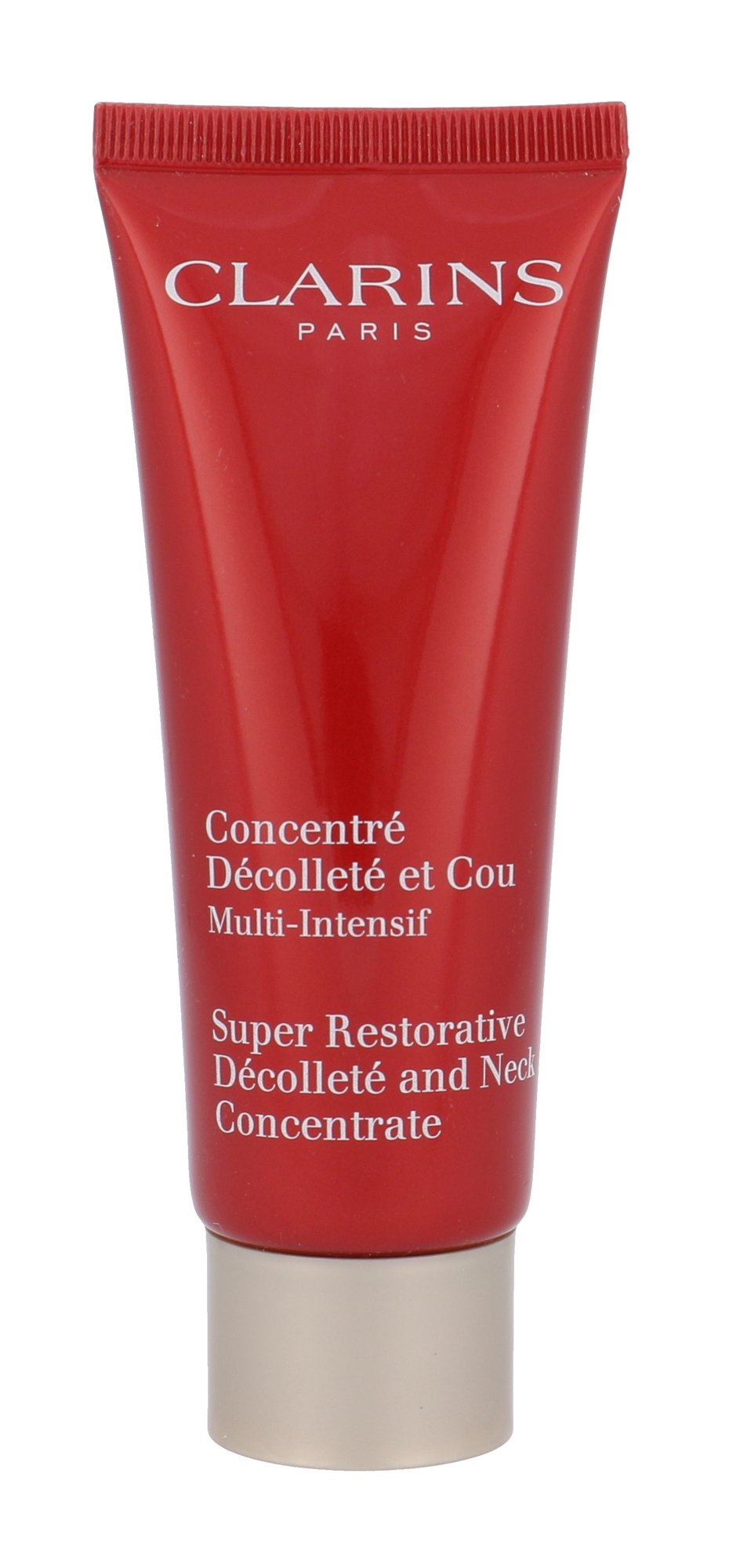 Clarins Age Replenish Cosmetic 75ml