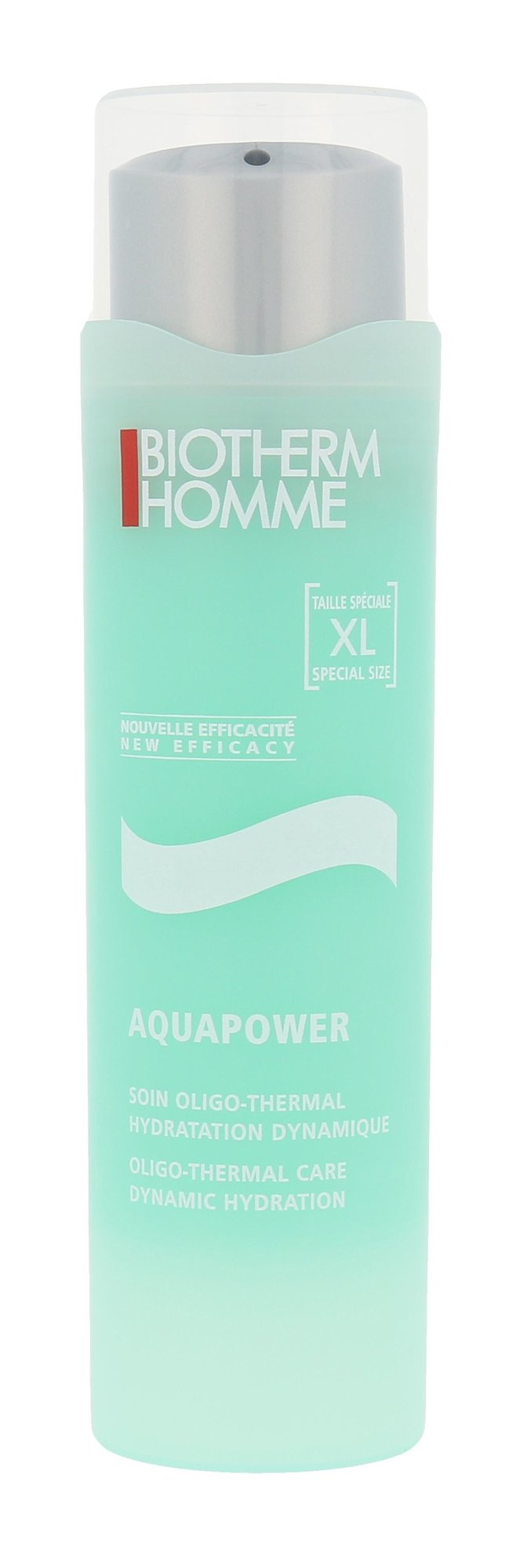Biotherm Homme Aquapower Cosmetic 100ml