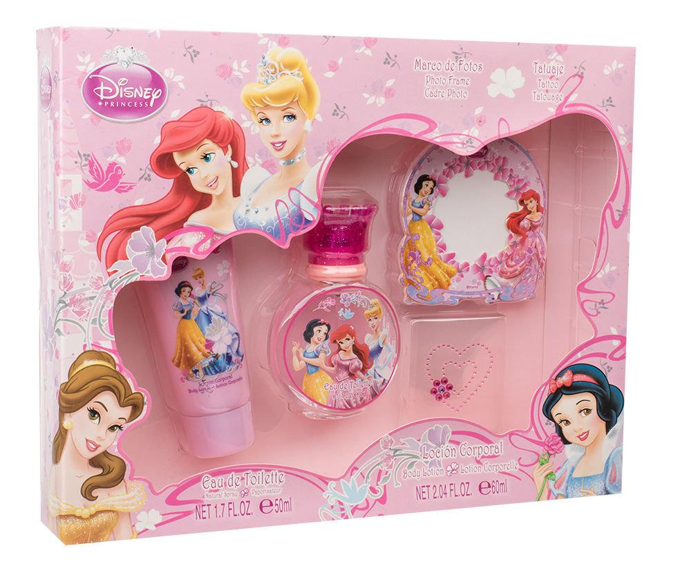 Disney Princess Princess EDT 50ml