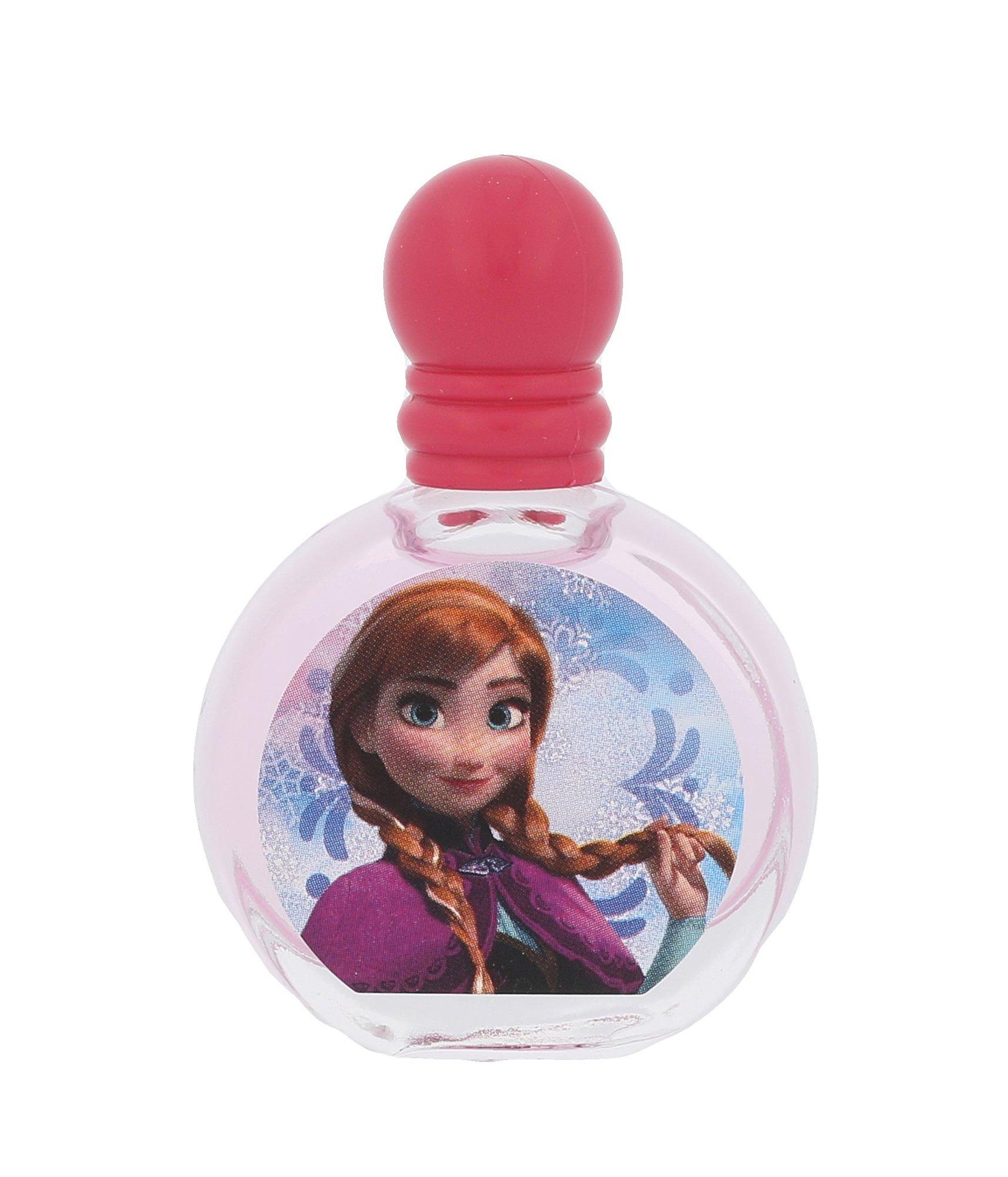Disney Frozen Anna EDT 7ml