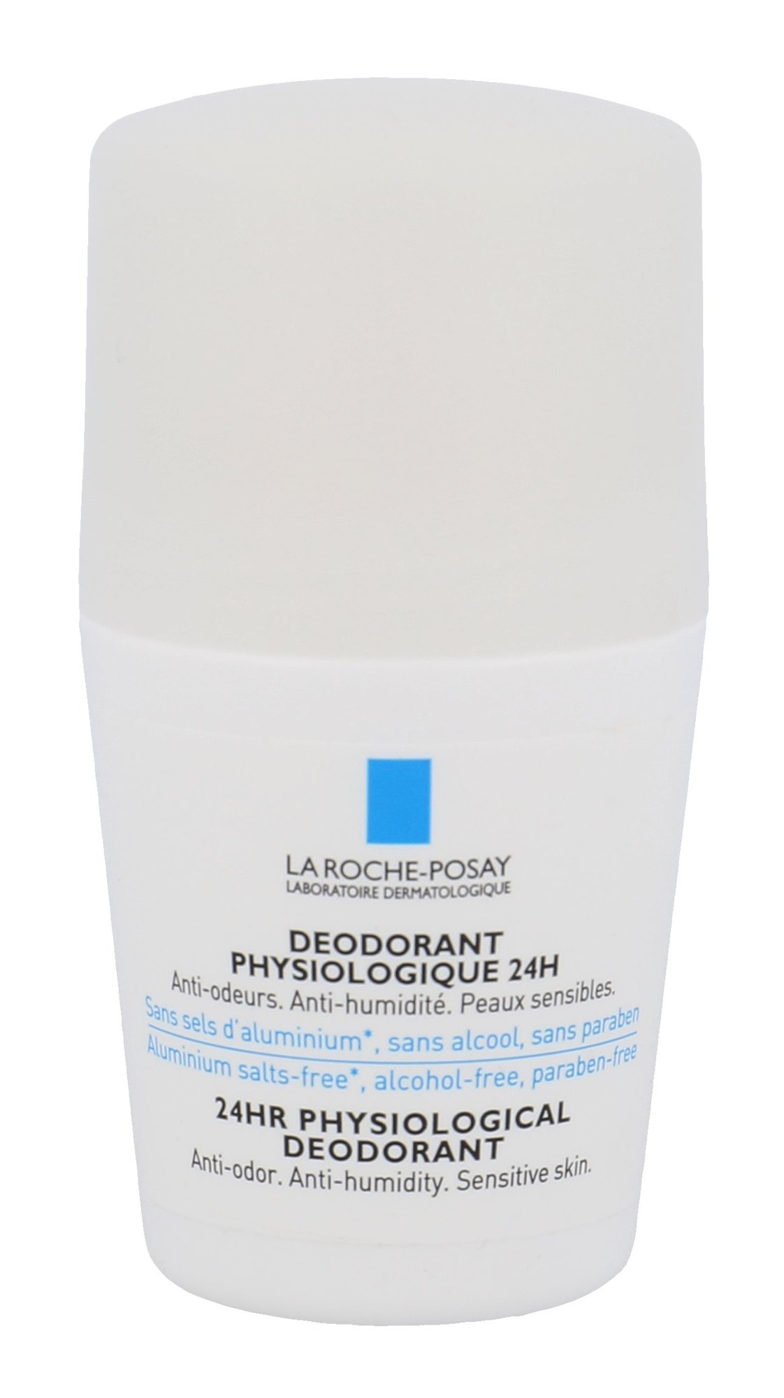 La Roche-Posay Physiological Cosmetic 50ml