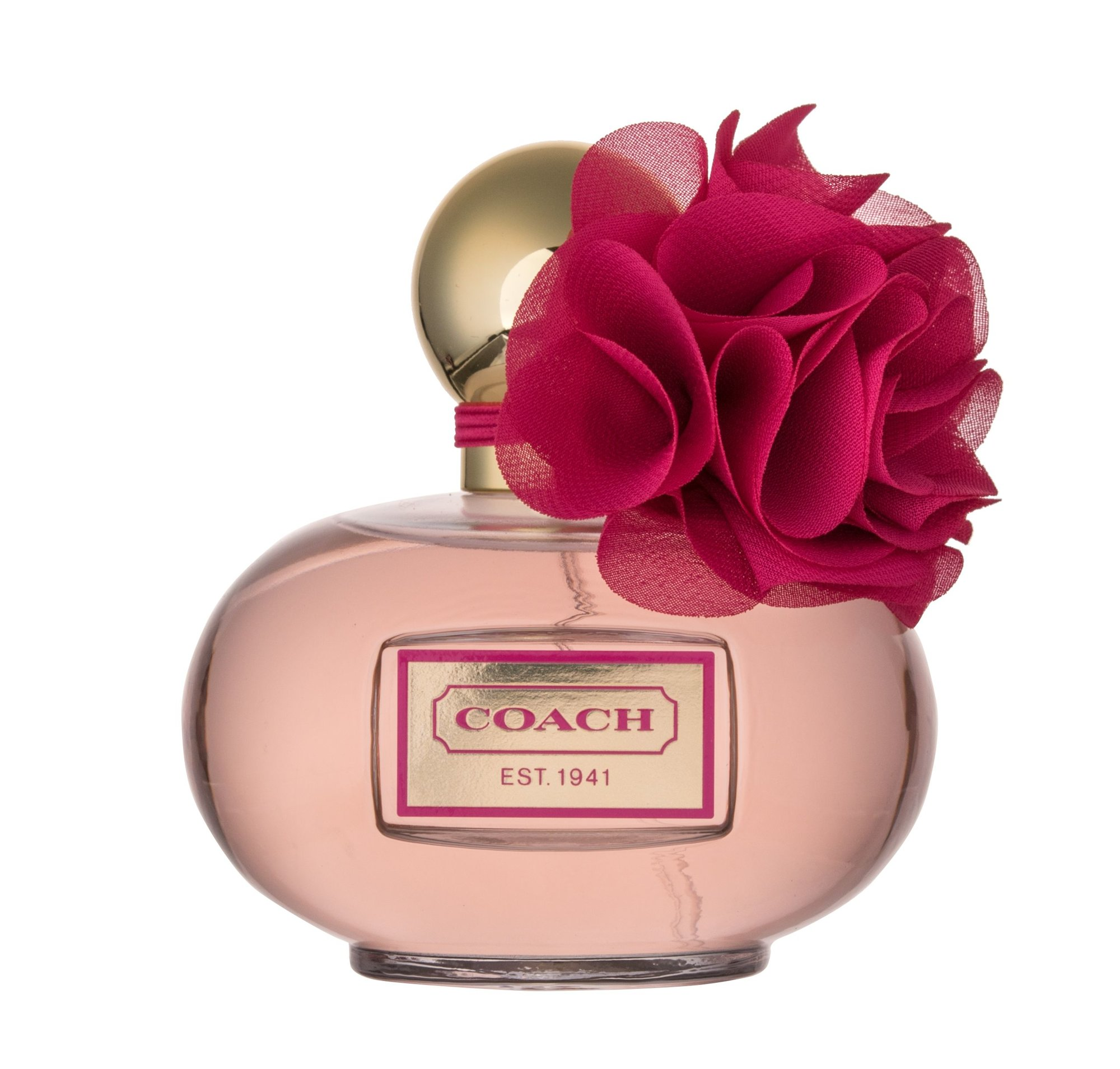 Coach Coach Poppy Freesia Blossom EDP 100ml