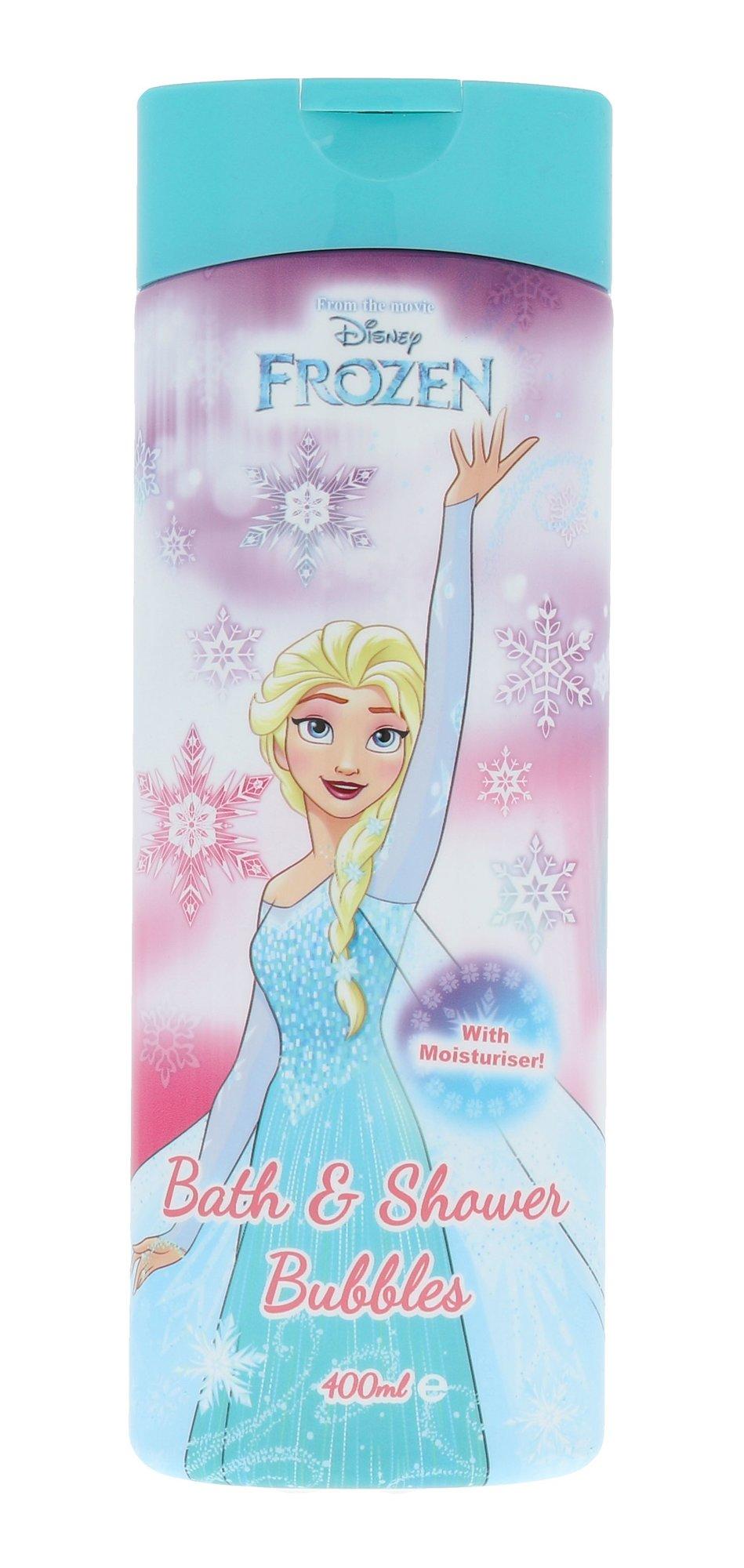Disney Frozen Cosmetic 400ml