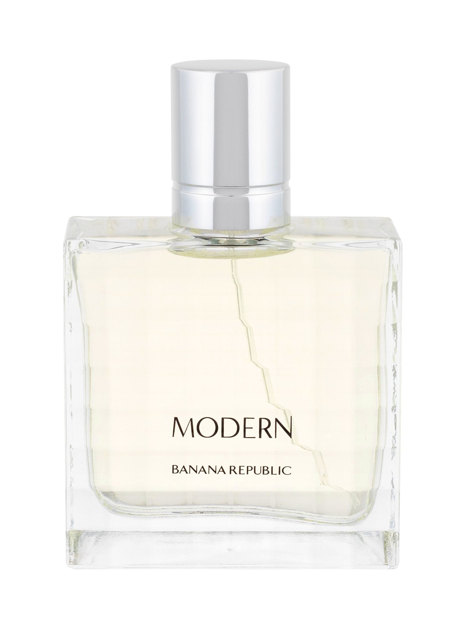 Banana Republic Modern Man Eau de Toilette 100ml