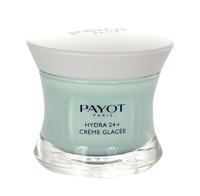 PAYOT Hydra 24+ Cosmetic 50ml