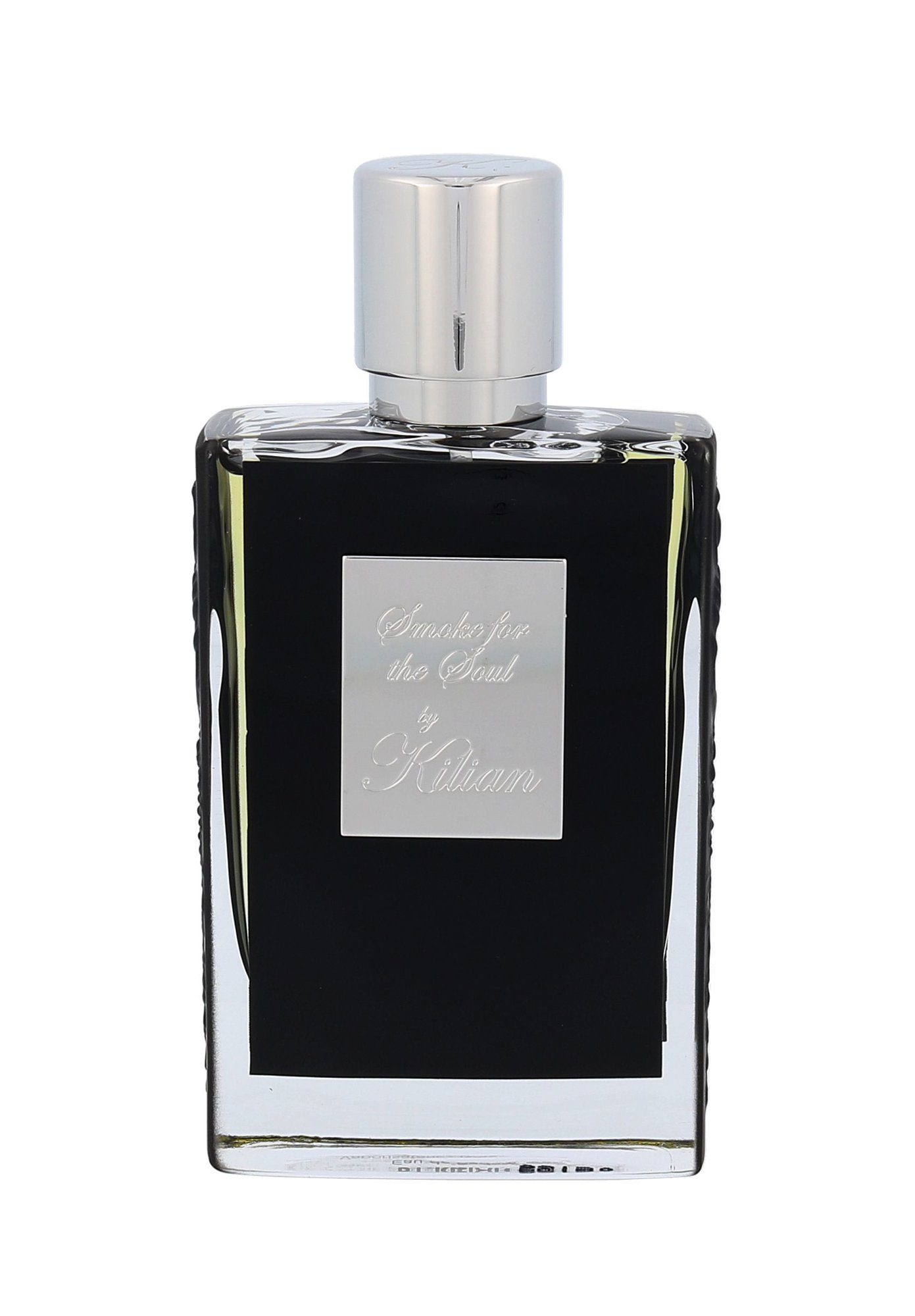By Kilian The Smokers EDP 50ml  Smoke for the Soul