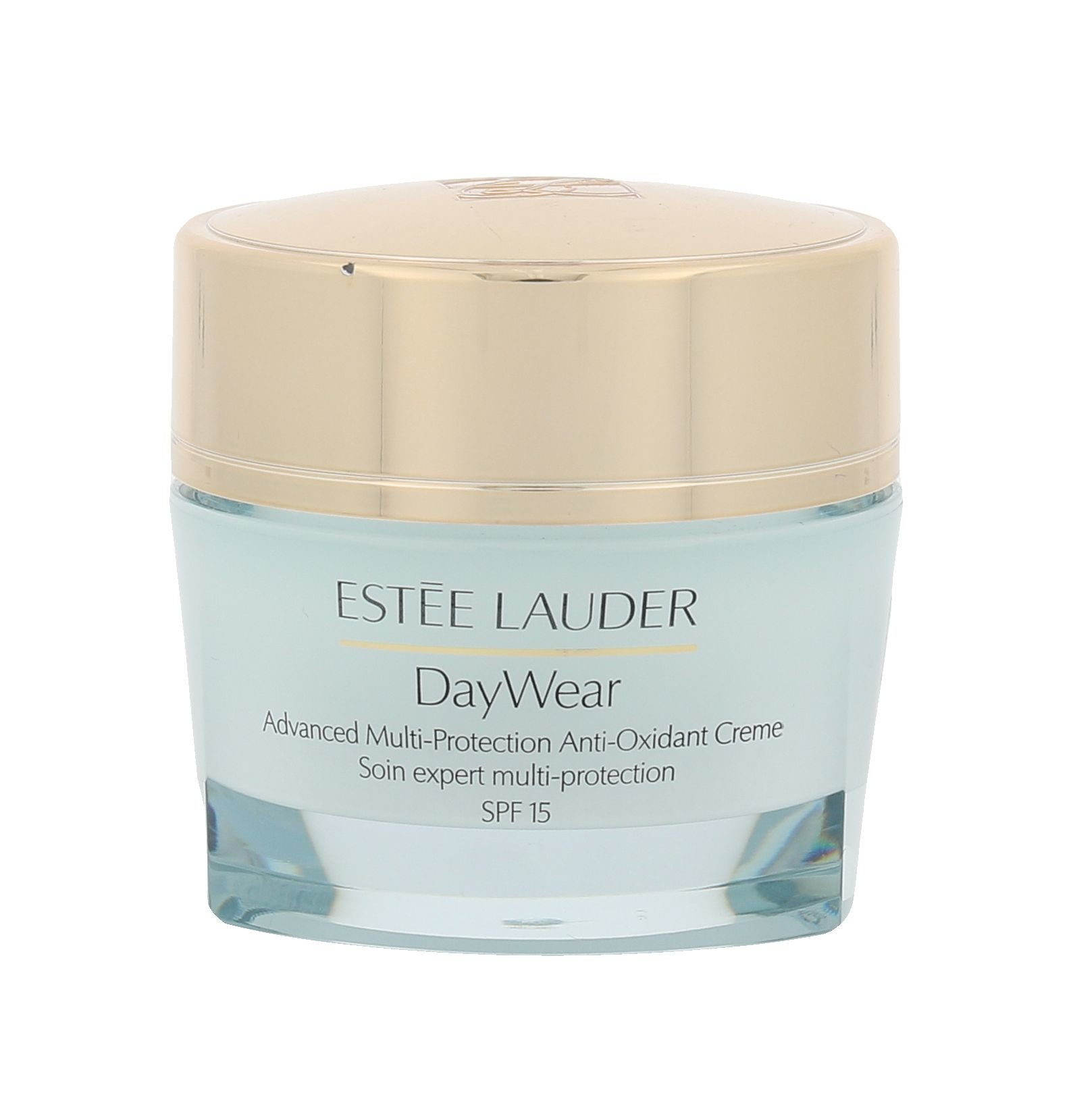 Estée Lauder DayWear Cosmetic 50ml