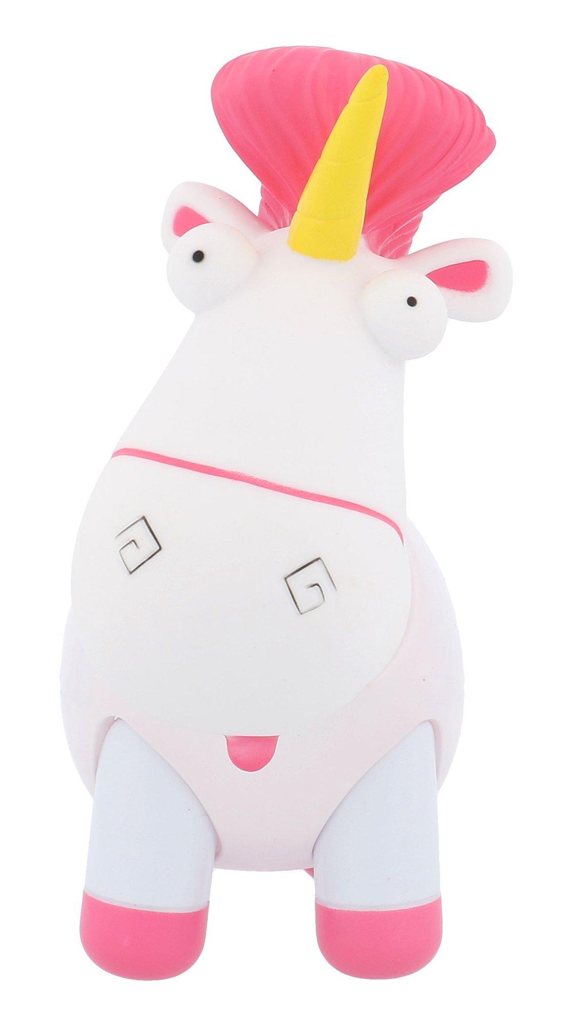 Minions Unicorns Cosmetic 350ml  3D