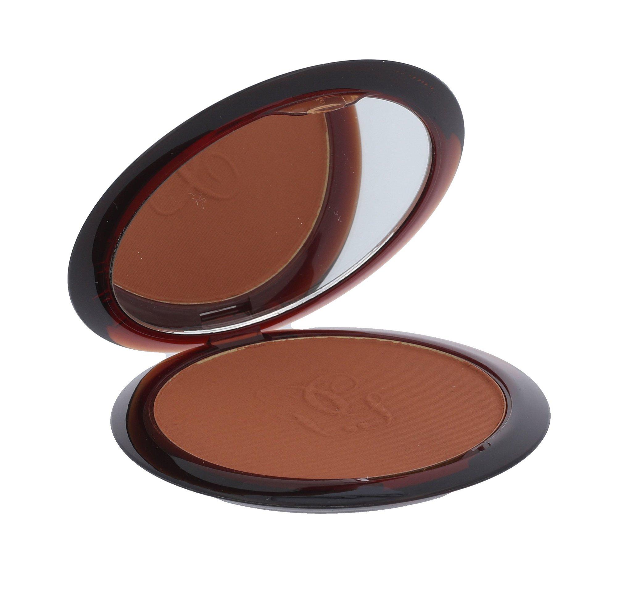 Guerlain Terracotta Cosmetic 10ml 04 Moyen-Blondes