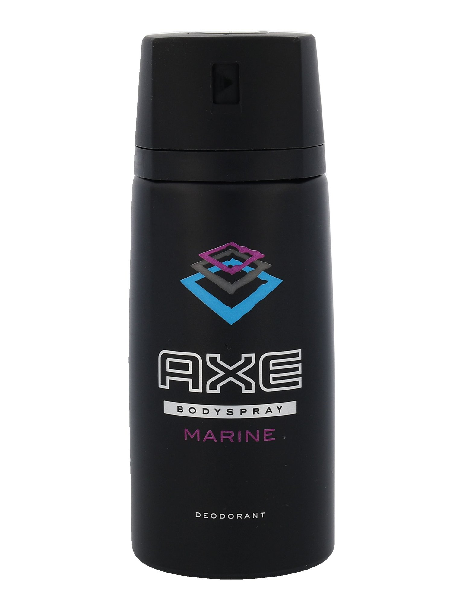 Axe Marine Deodorant 150ml