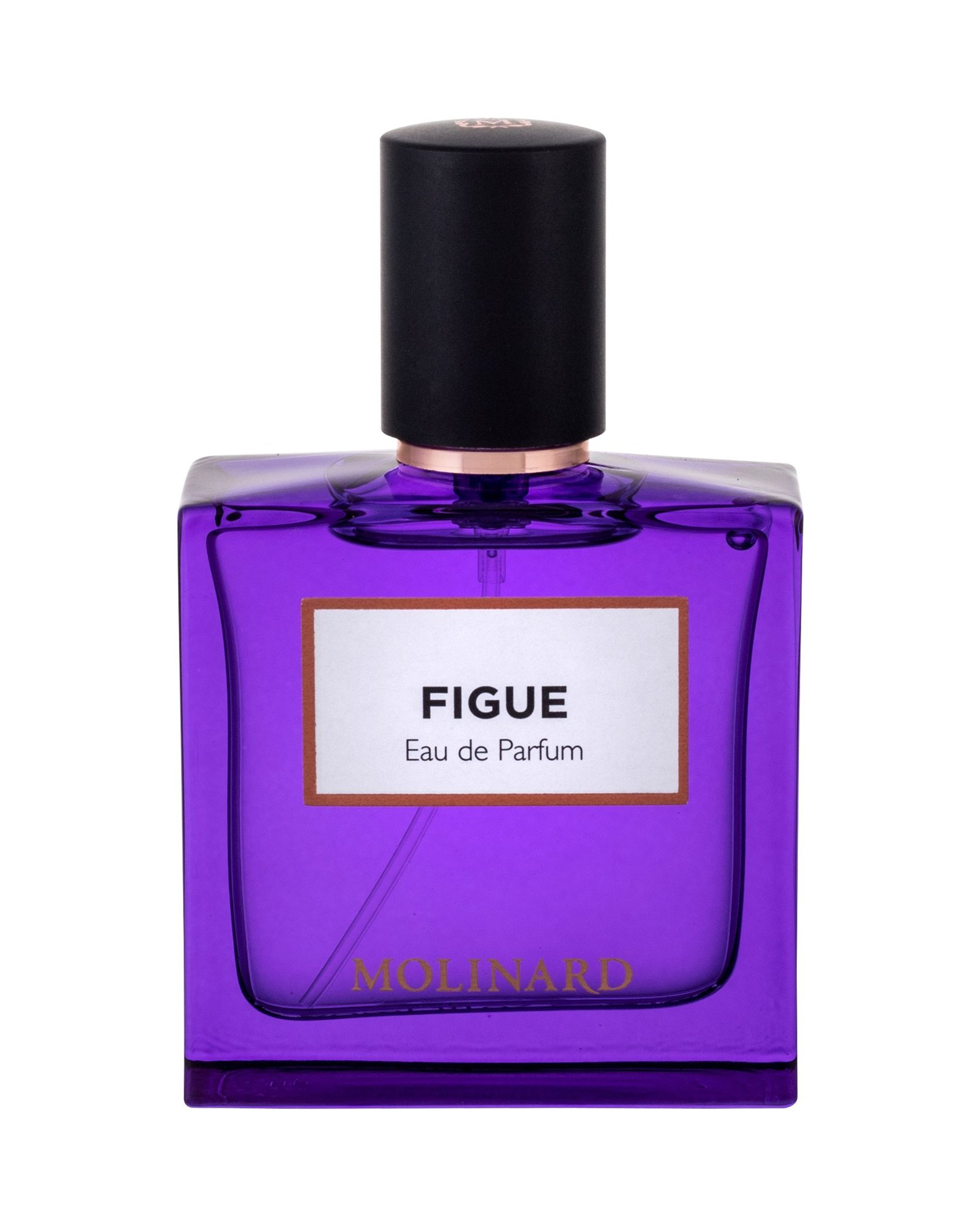 Molinard Les Elements Collection Figue Eau de Parfum 30ml