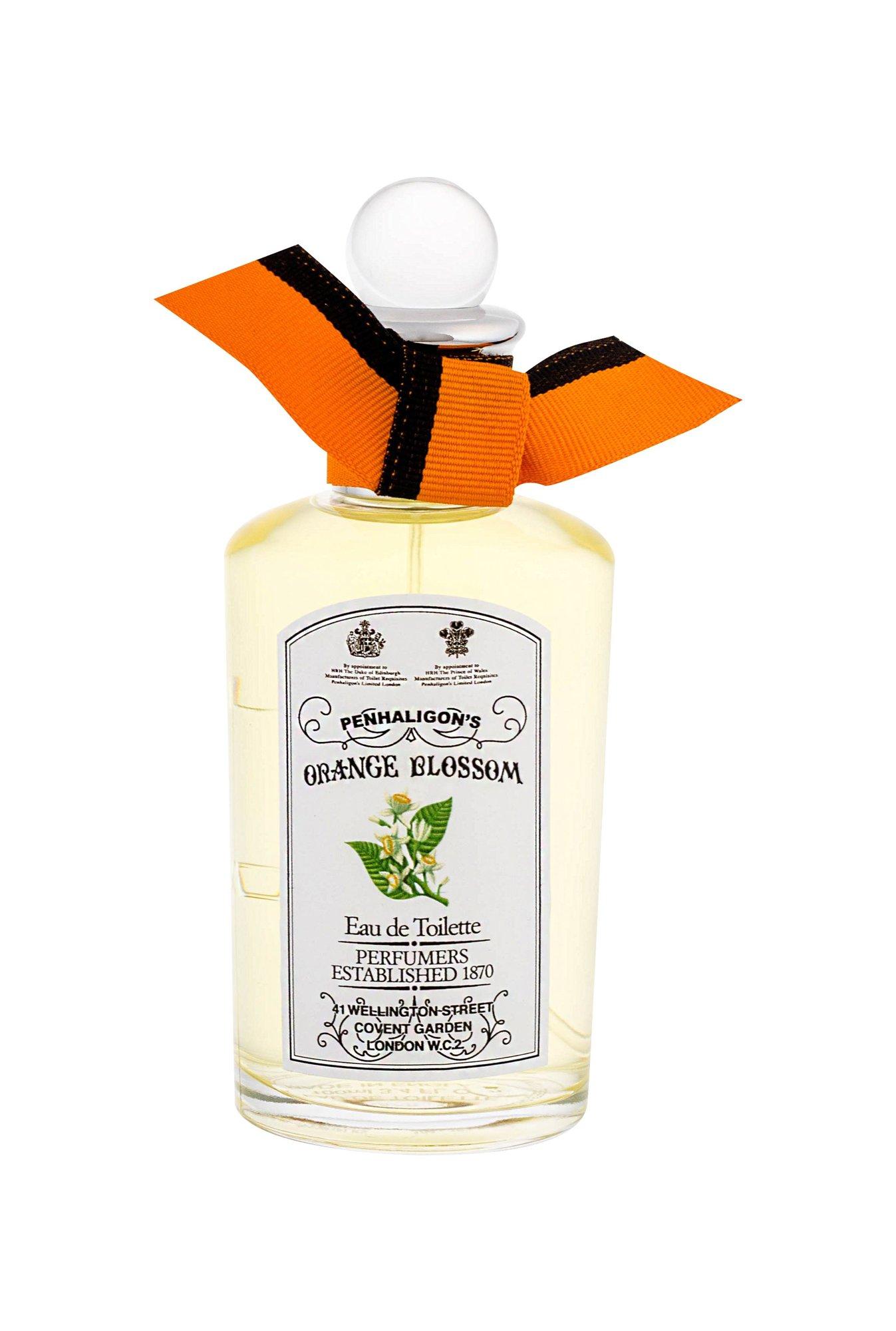 Penhaligon´s Orange Blossom EDT 100ml