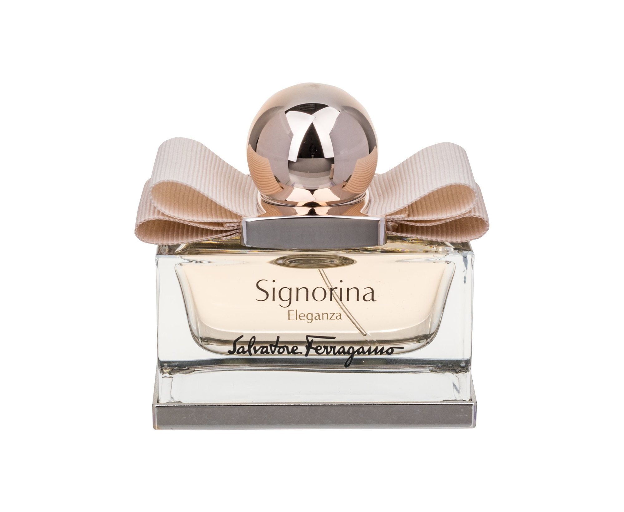 Salvatore Ferragamo Signorina Eleganza Eau de Parfum 30ml