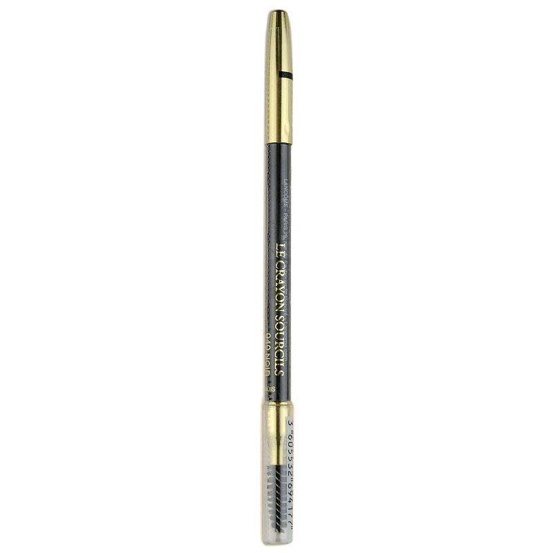 Lancôme Le Crayon Sourcils Cosmetic 1.8ml 040 Black