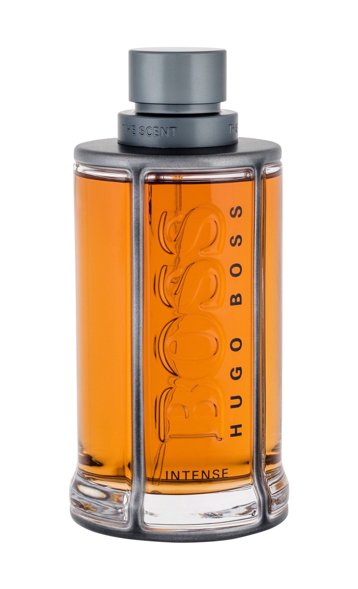 HUGO BOSS Boss The Scent Eau de Parfum 200ml