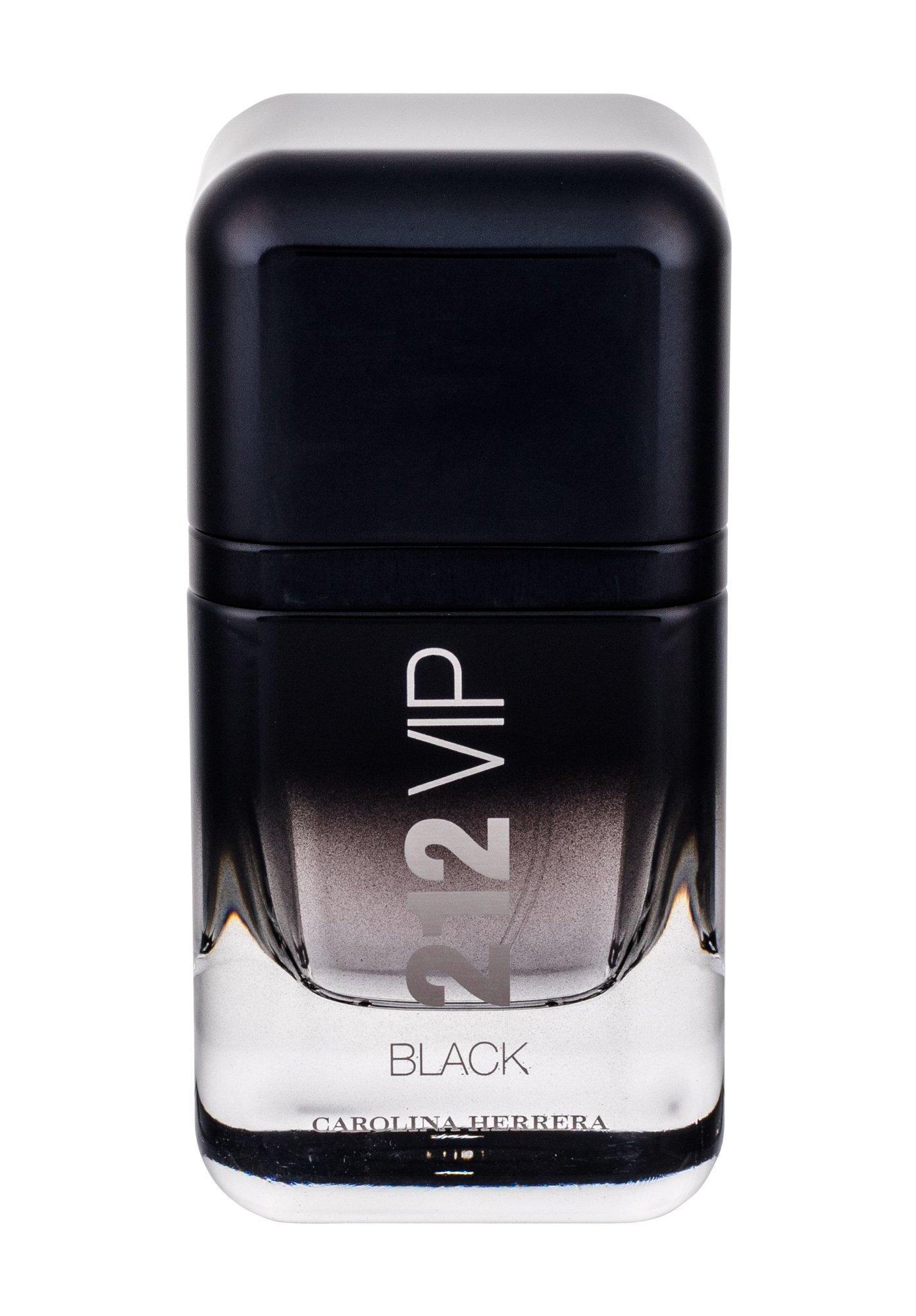 Carolina Herrera 212 VIP Men Eau de Parfum 50ml