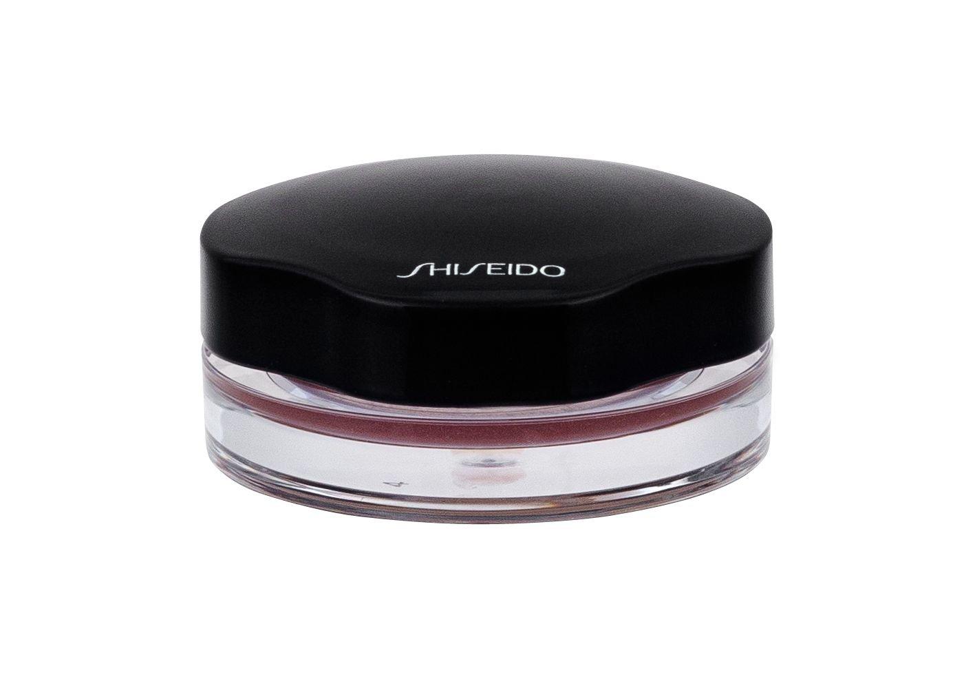 Shiseido Shimmering Cream Eye Color Eye Shadow 6ml VI730