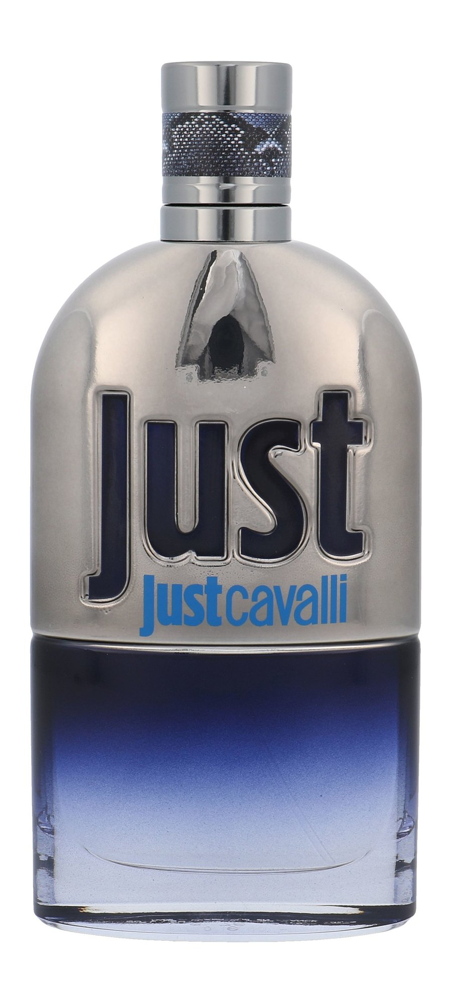 Roberto Cavalli Just Cavalli For Him EDT 90ml