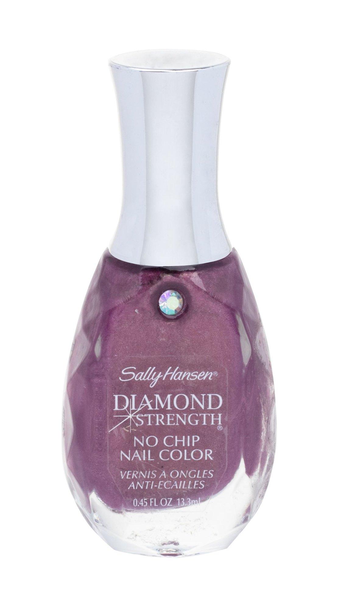 Sally Hansen Diamond Strength Cosmetic 13,3ml 440 Royal Romance