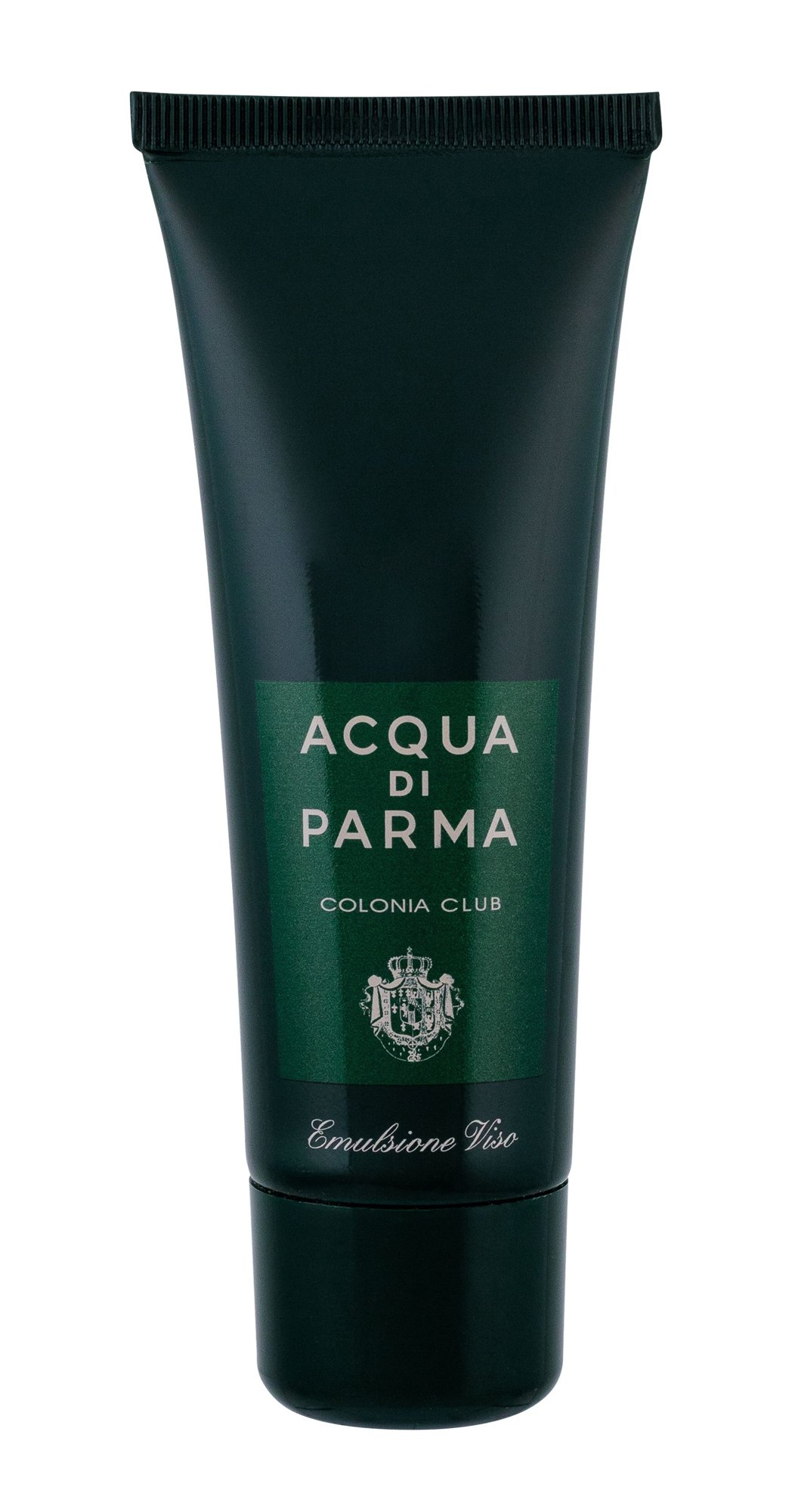 Acqua di Parma Colonia Club Day Cream 75ml