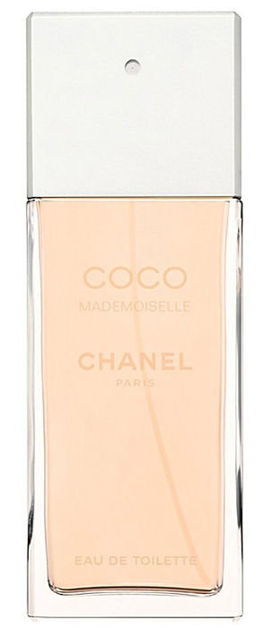 Chanel Coco Mademoiselle EDT 50ml