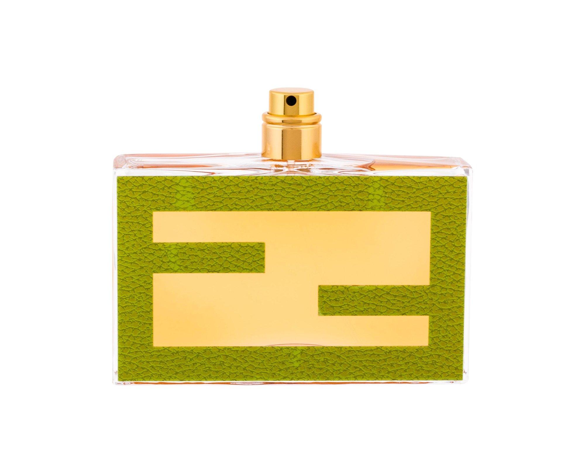 Fendi Fan di Fendi Leather Essence Eau de Parfum 75ml
