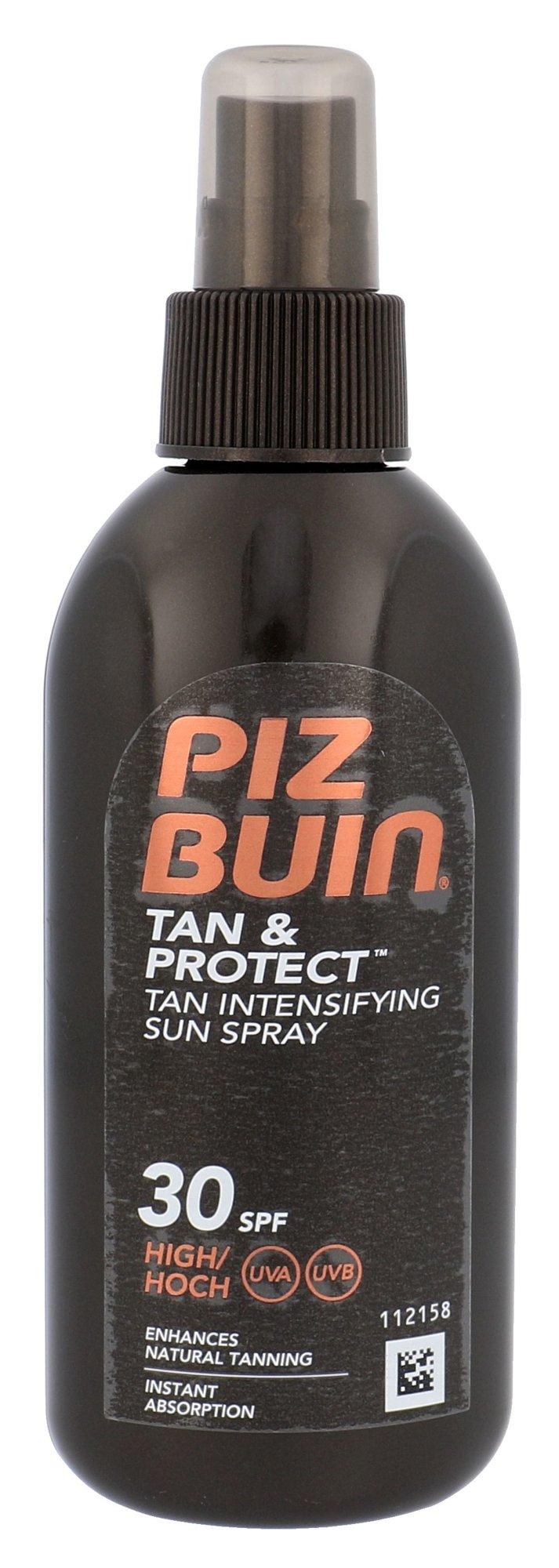 PIZ BUIN Tan & Protect Cosmetic 150ml
