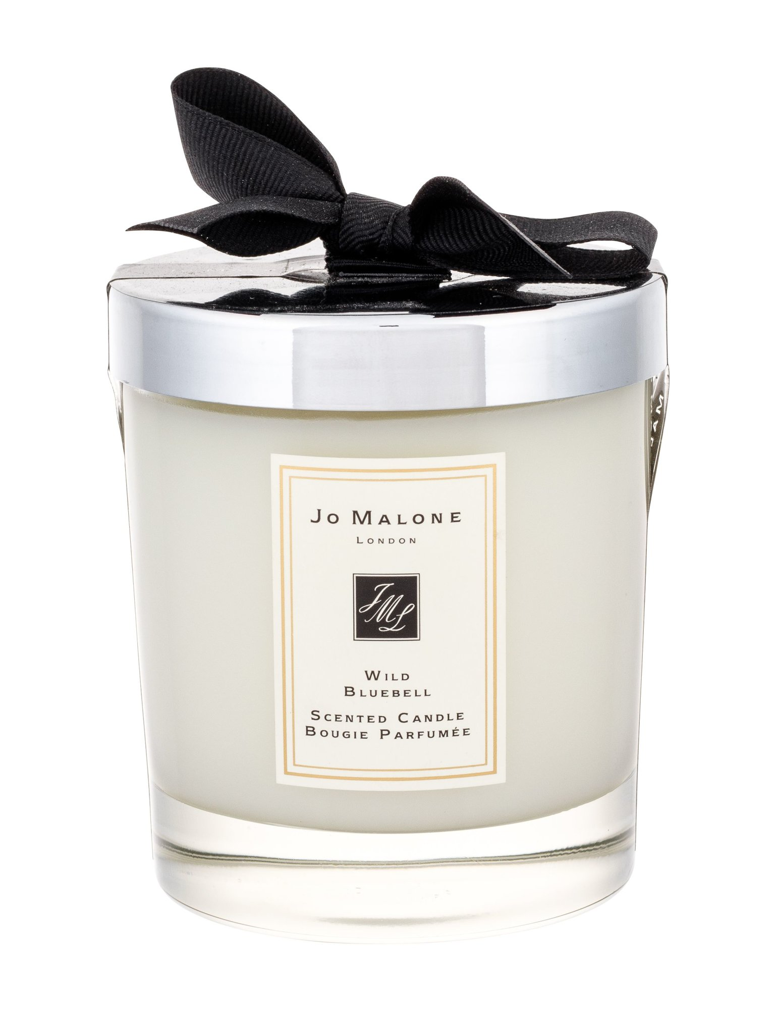 Jo Malone Wild Bluebell Scented Candle 200ml