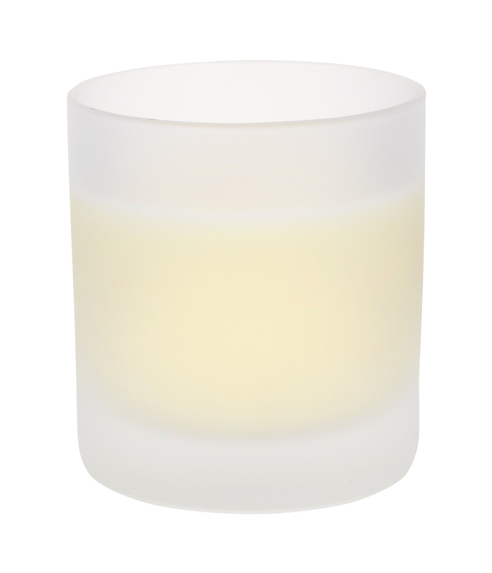 Bottega Veneta Knot Scented Candle 240ml