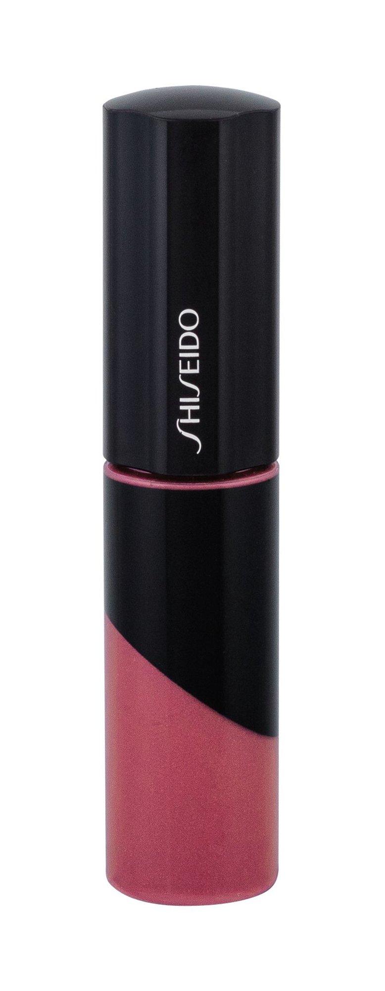 Shiseido Lacquer Gloss Lip Gloss 7,5ml PK304