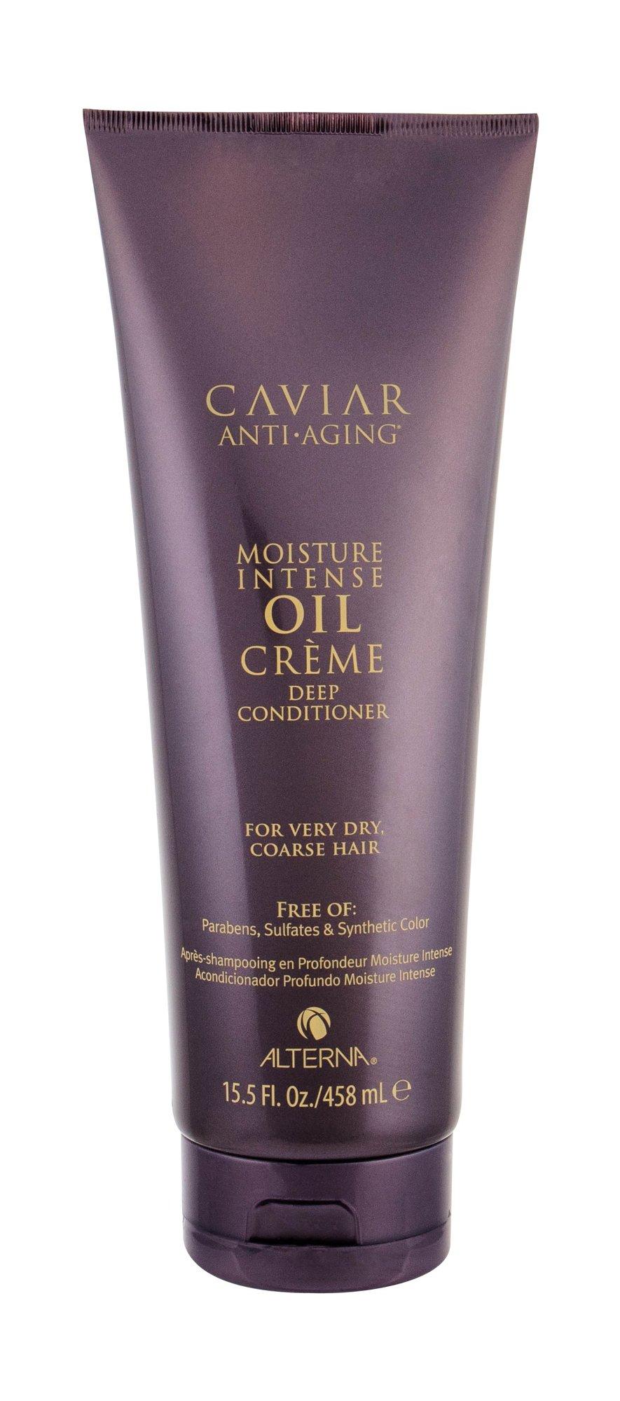 Alterna Caviar Anti-Aging Conditioner 458ml