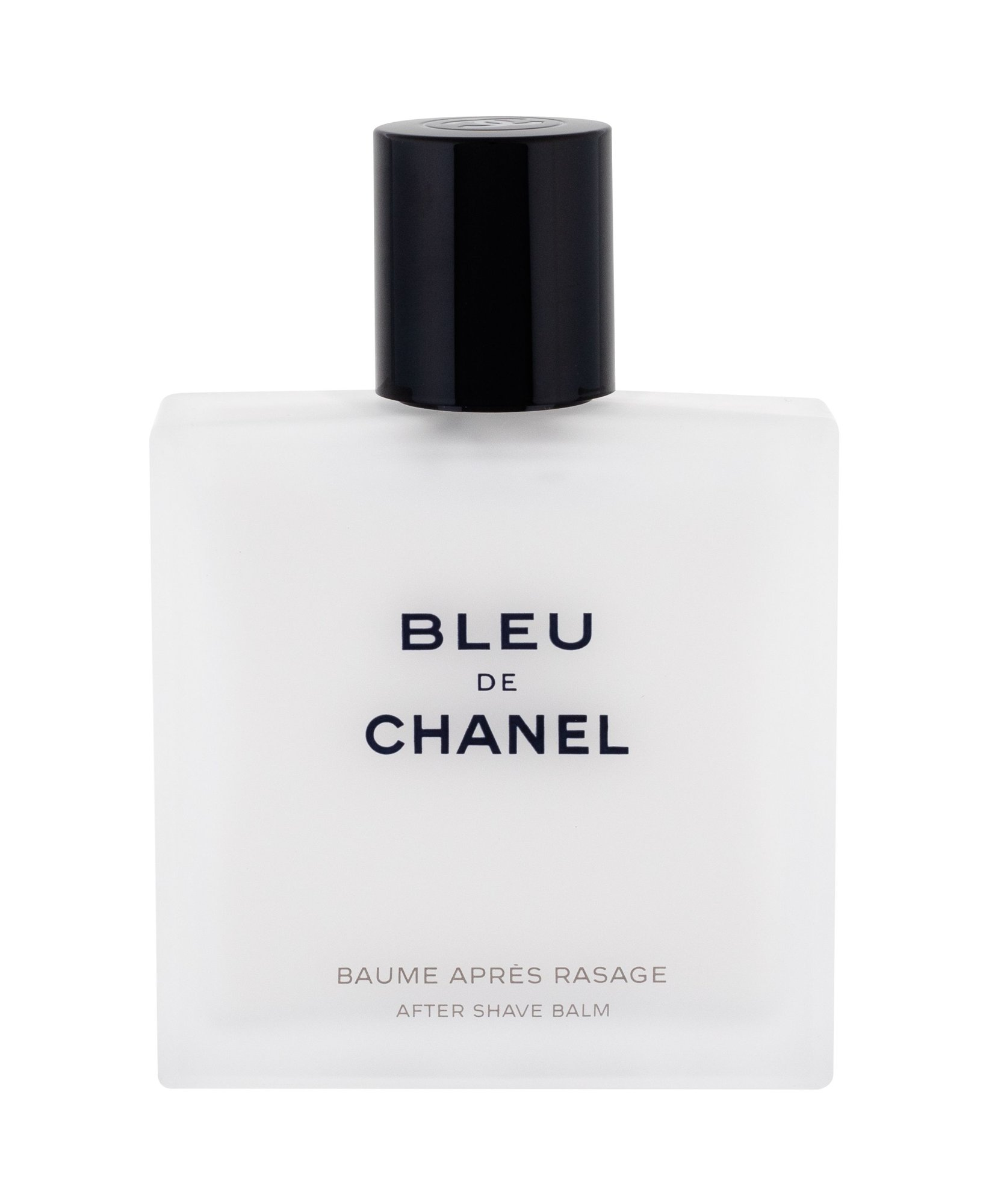 Chanel Bleu de Chanel Aftershave Balm 90ml